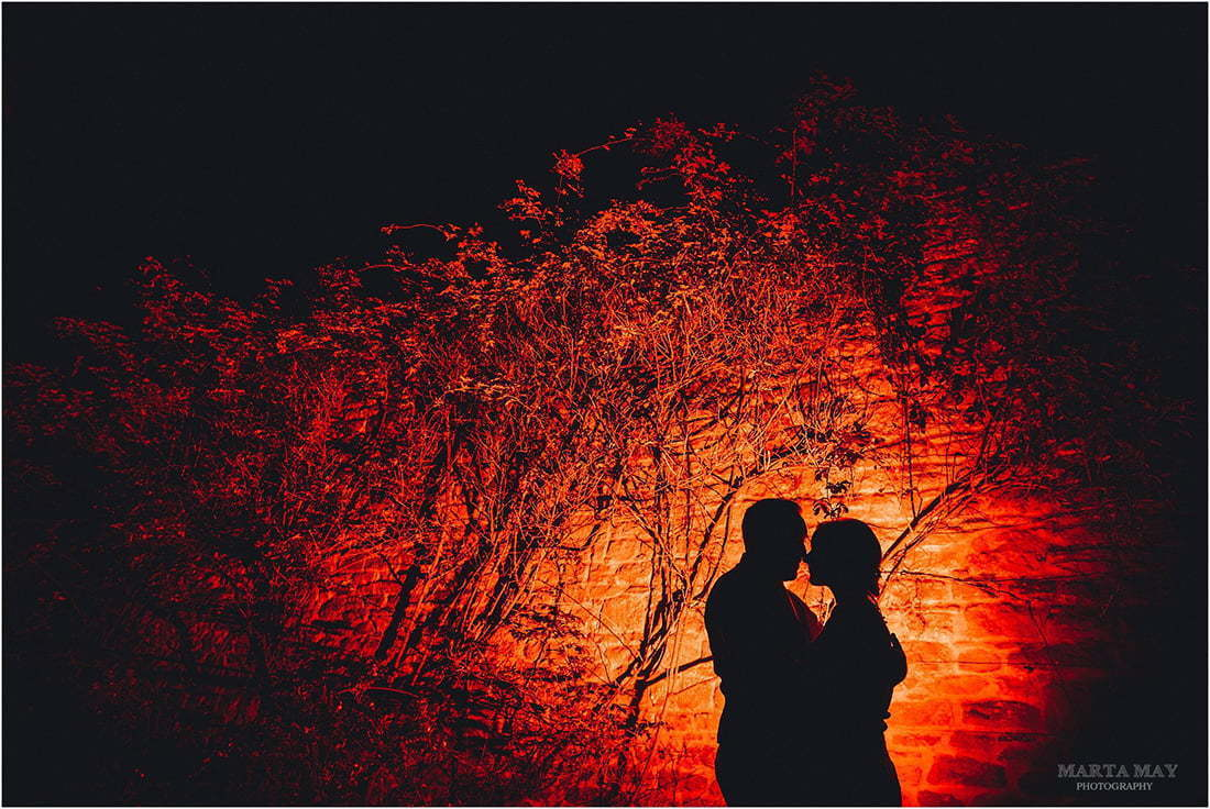 wedding photography prices the cost of wedding photography average