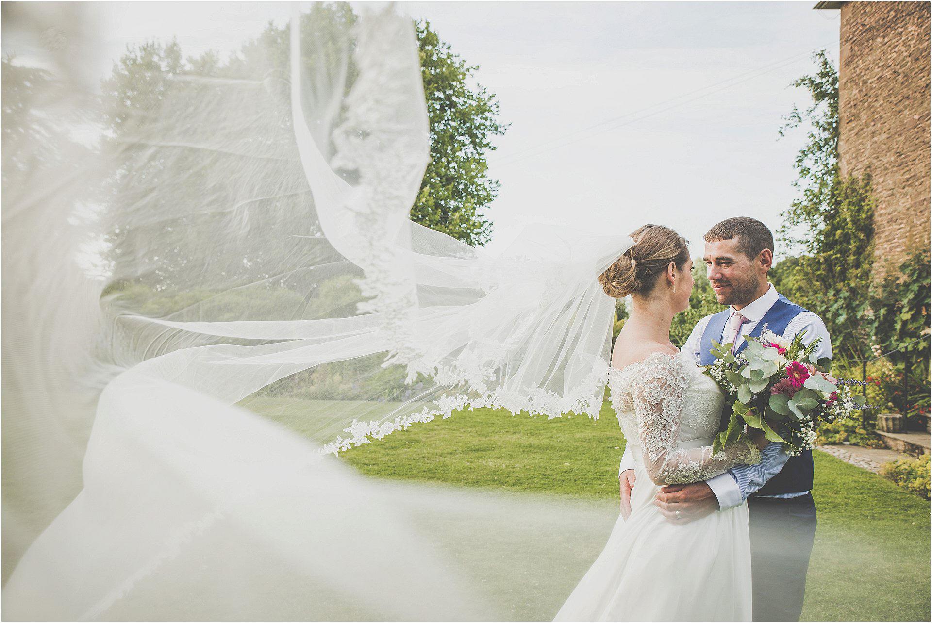 Dewsall Court Herefordshire Venue Midlands Wedding Photographers
