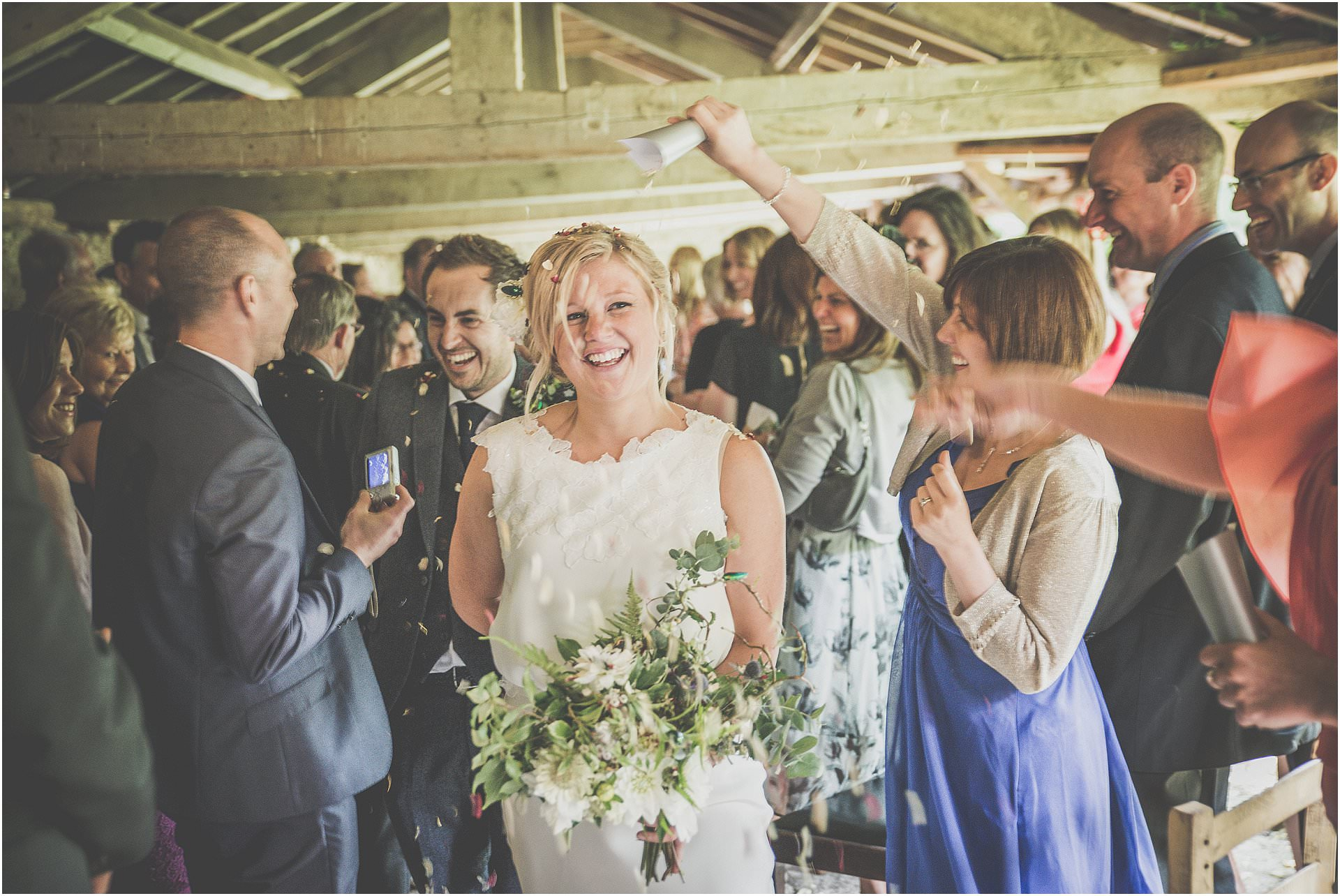 quirky artistic wedding venue West Midlands