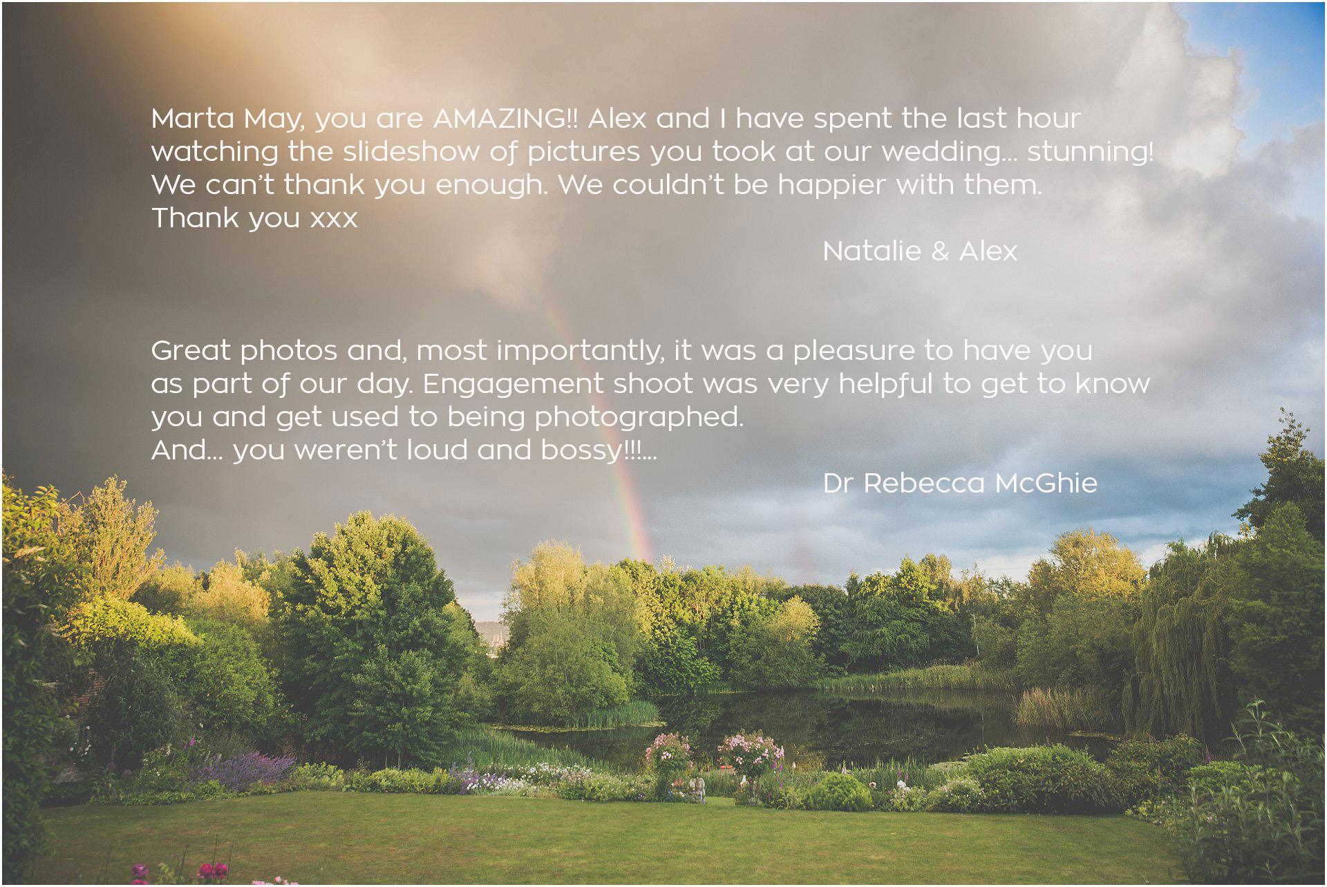 the best wedding photographer West Midlands