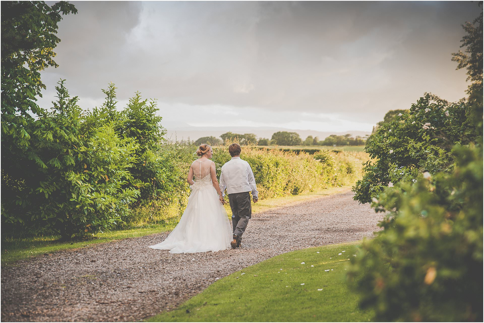 The most romantic wedding venues in herefordshire marta for Most romantic wedding venues