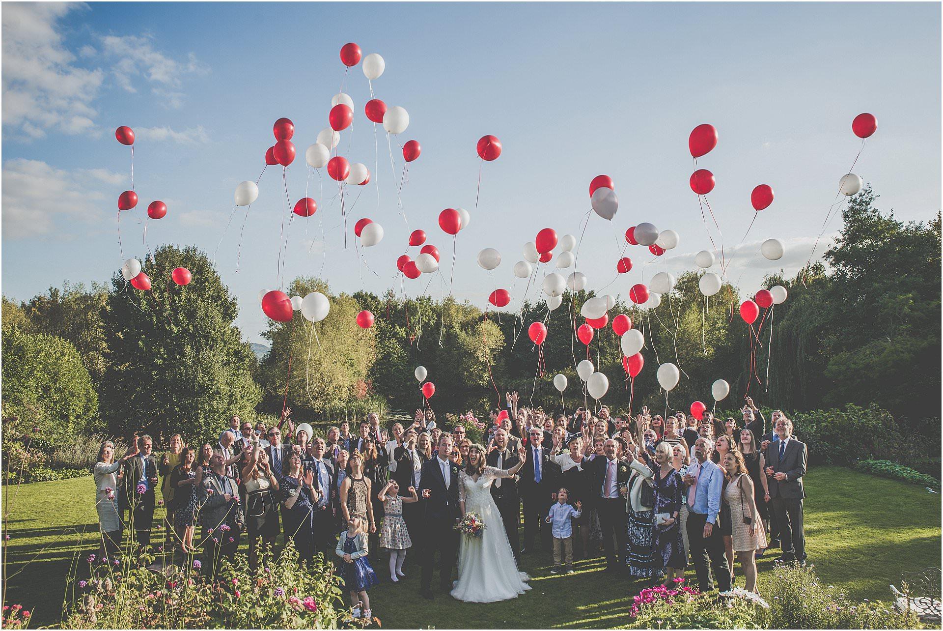 Lyde Arundel Wedding Photographer Herefordshire Marta May
