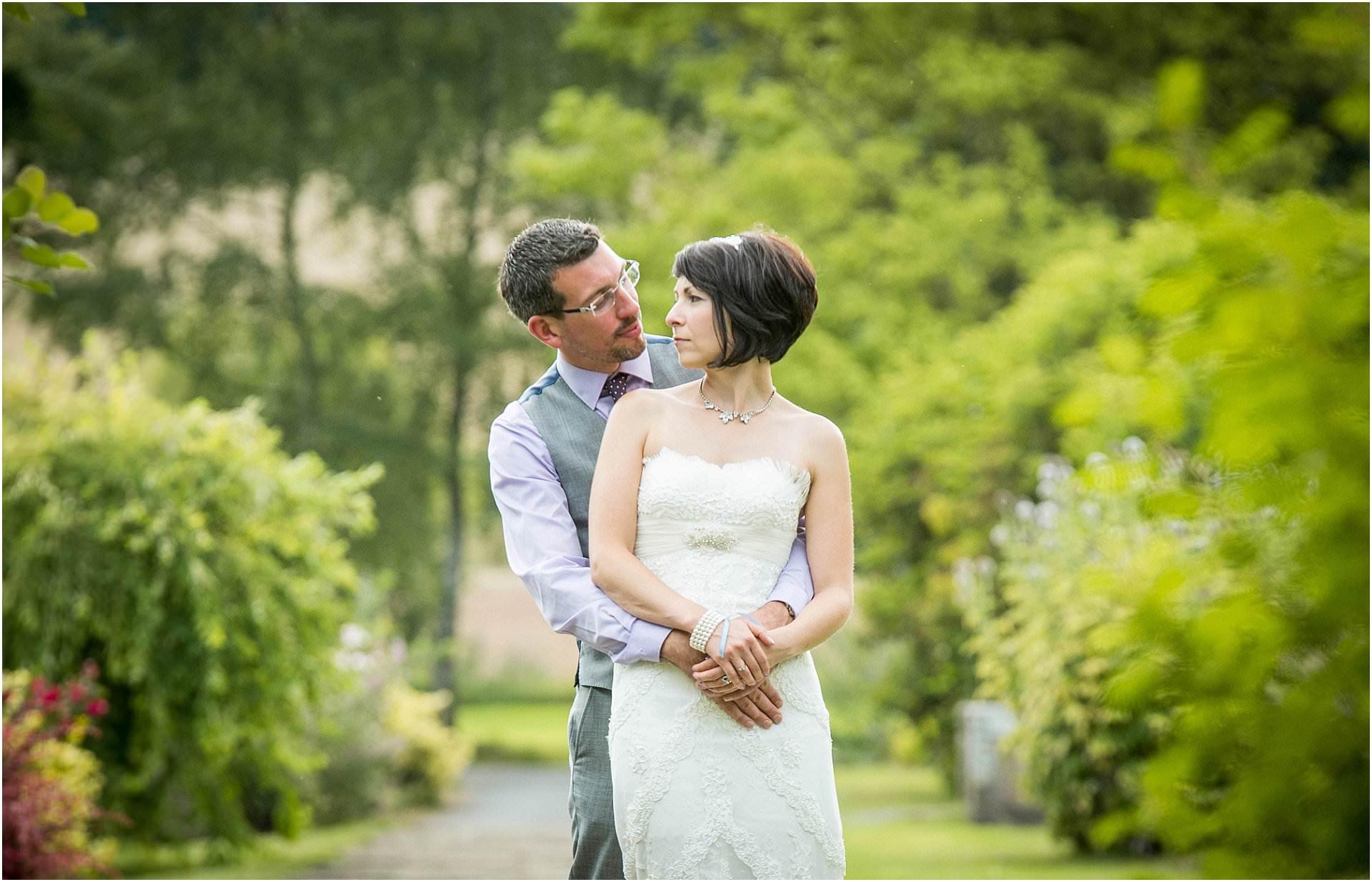 Brinsop Court Wedding Photographer Herefordshire