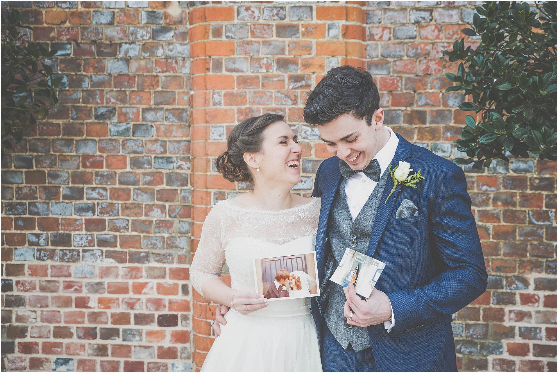 Wasing Park Reading Wedding Photographer