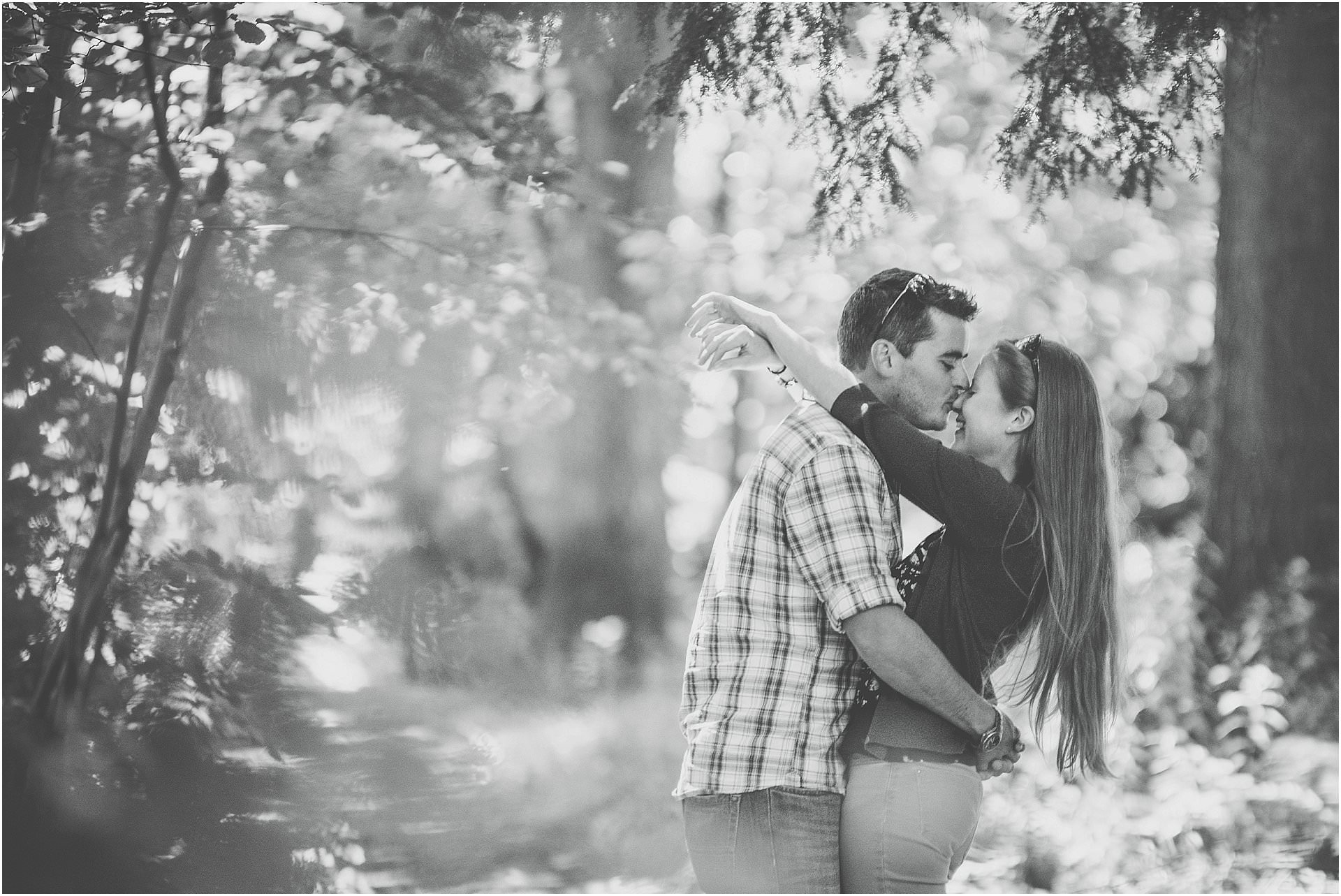 engagment photography pre-wedding shoots wedding photographer