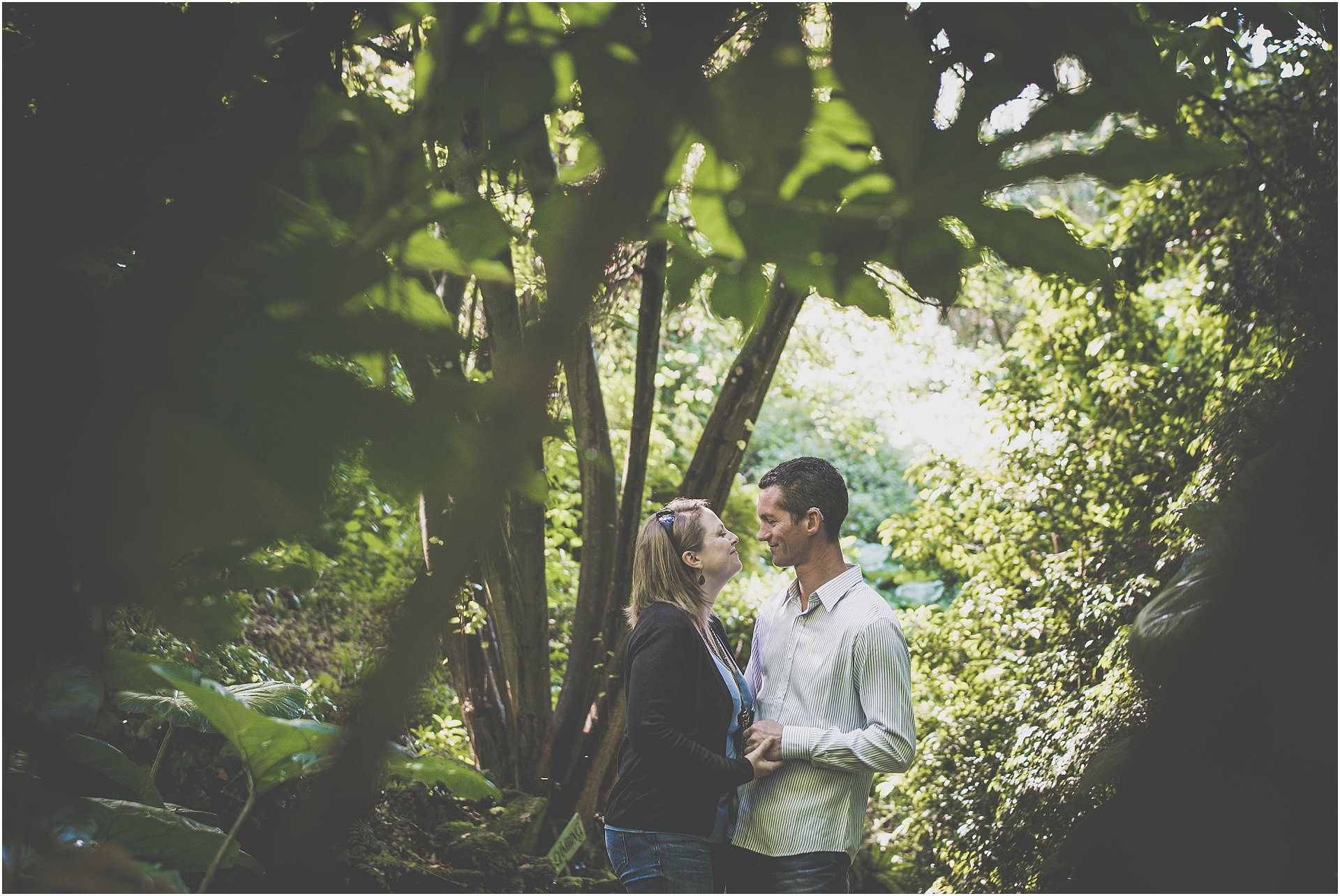 engagment photography pre-wedding shoots wedding photographer