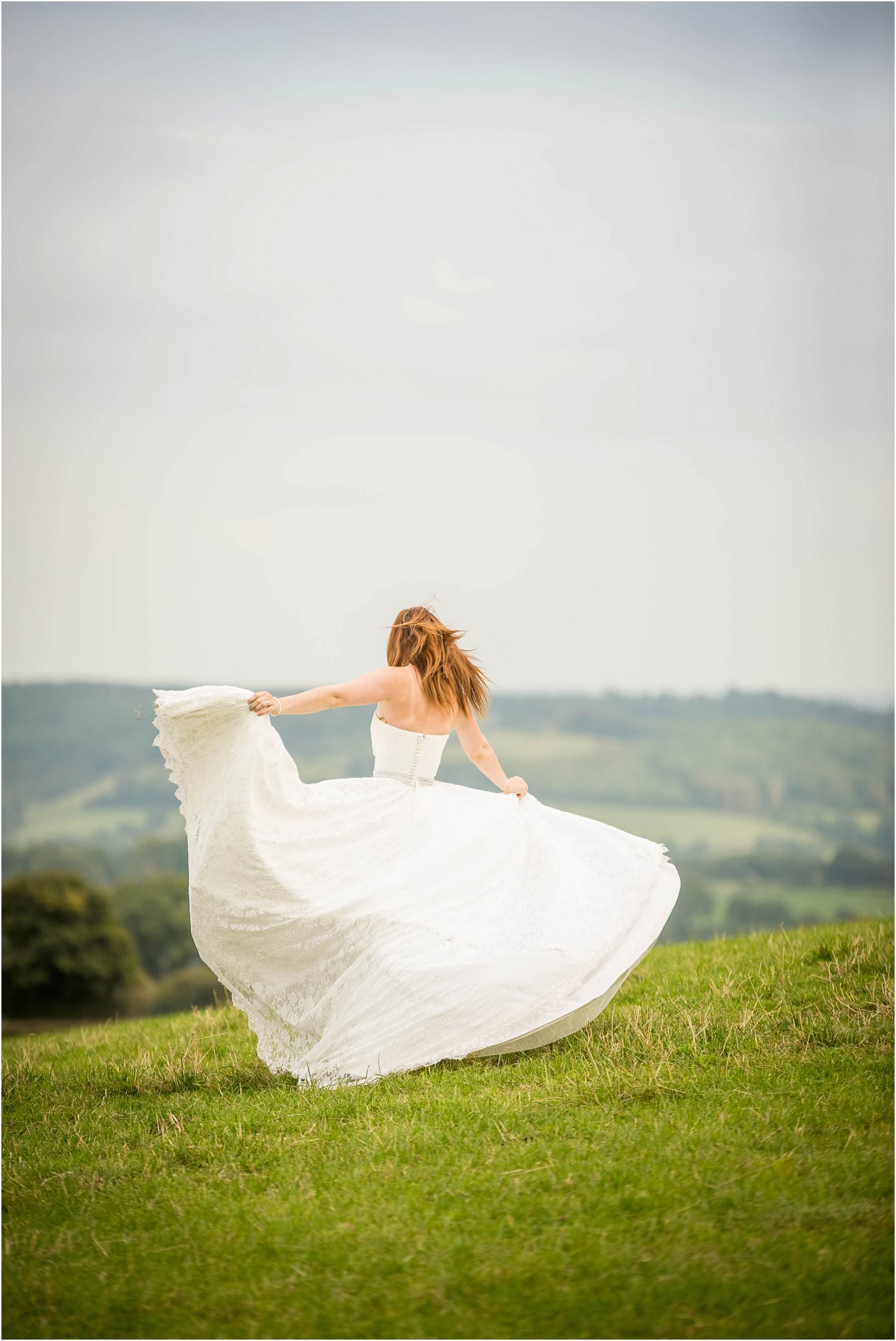 rock my frock after wedding photography