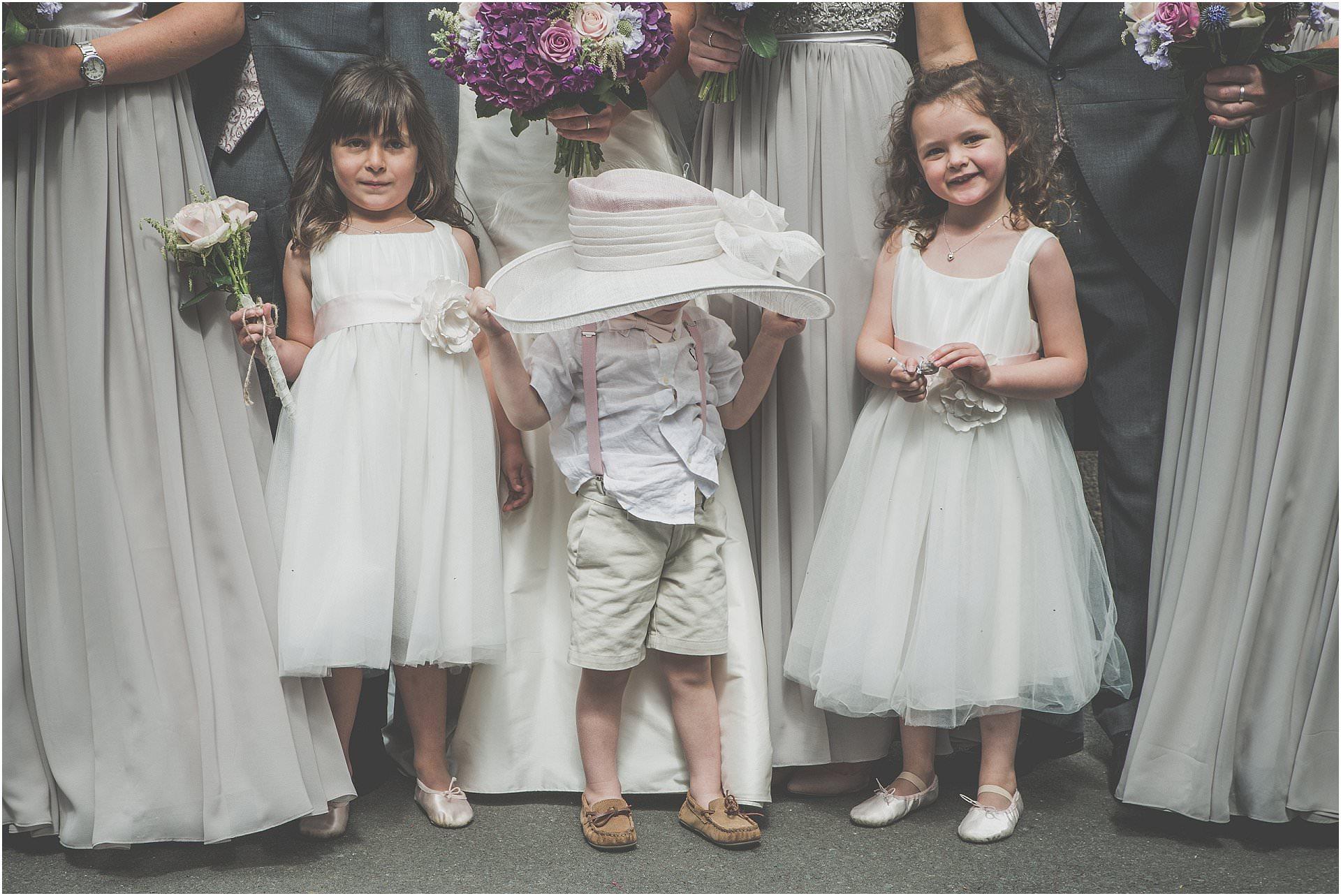 Lyde Court West Midlands Wedding Venue