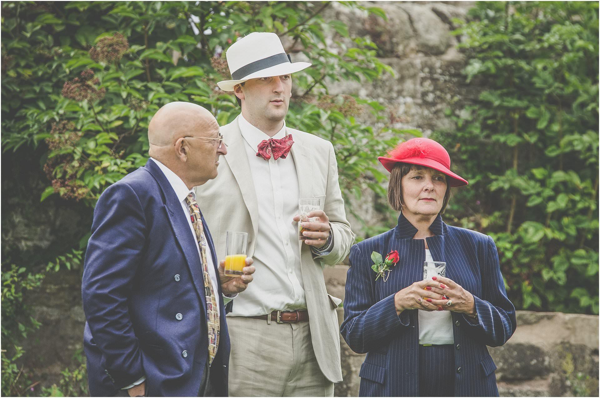 Lyde Court Wedding Venue West Midlands
