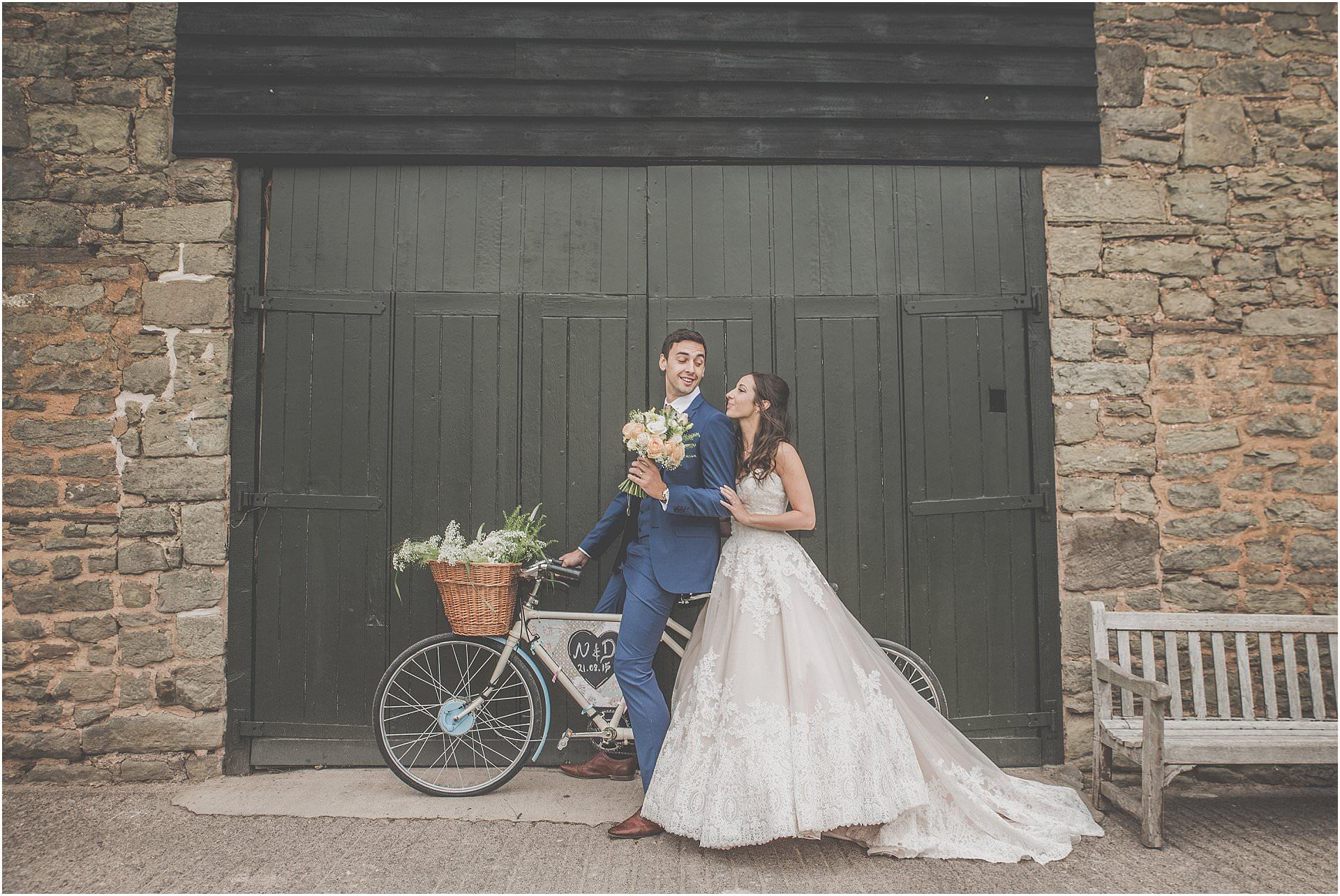 Lyde Court Hereford West Midlands Wedding Venue