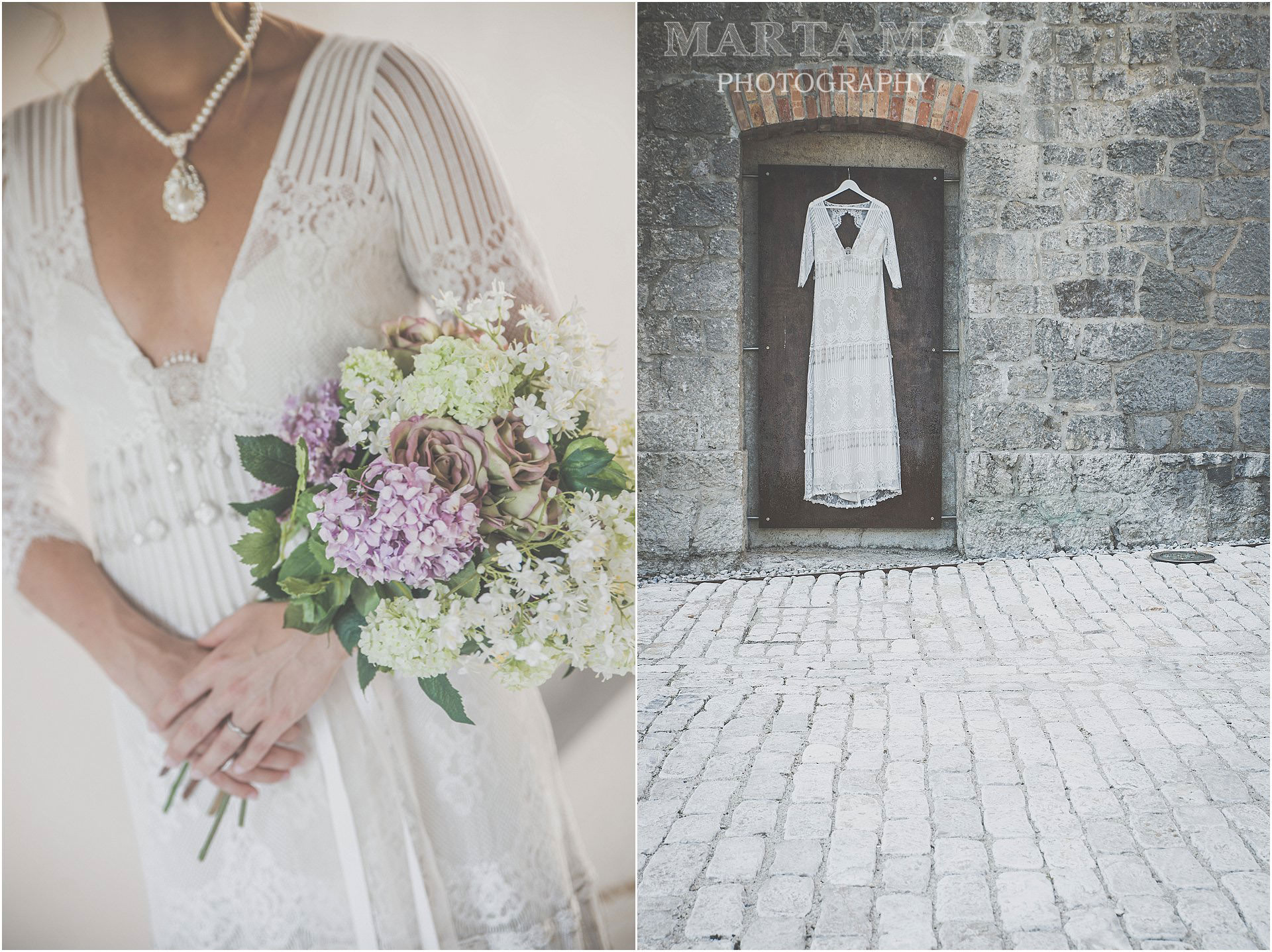 Destination Wedding Photographer Venice Italy Claire Pettibone