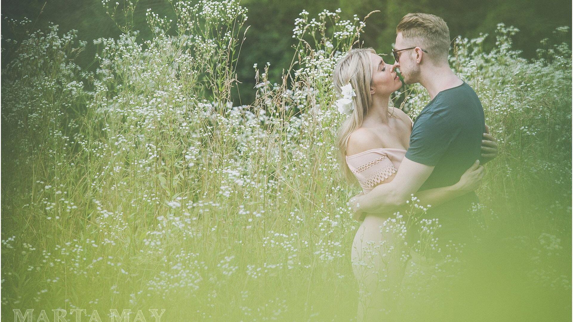 Destination Wedding Photographer incredible proposal