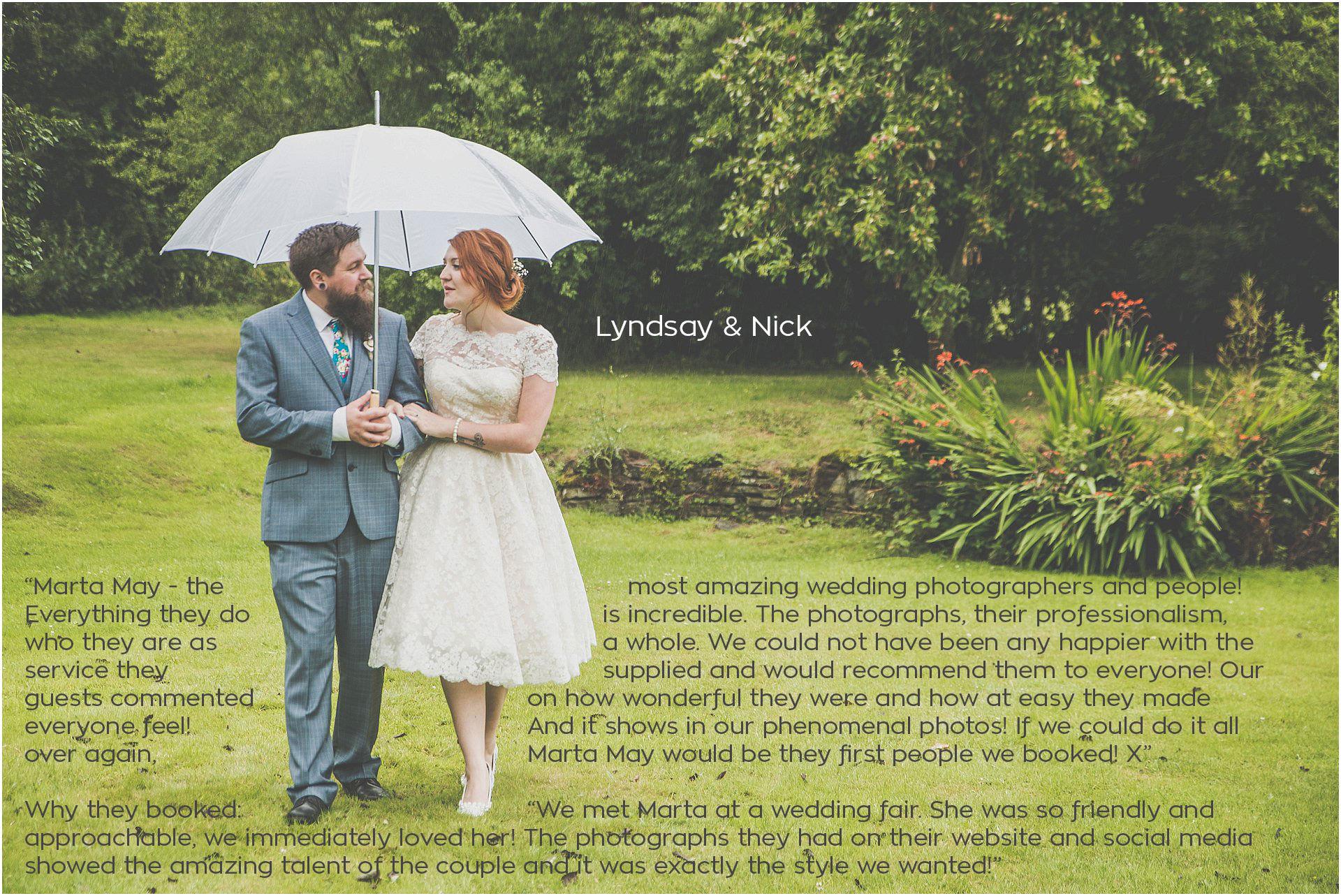 Glasbury on Wye Wedding Marta May Photography