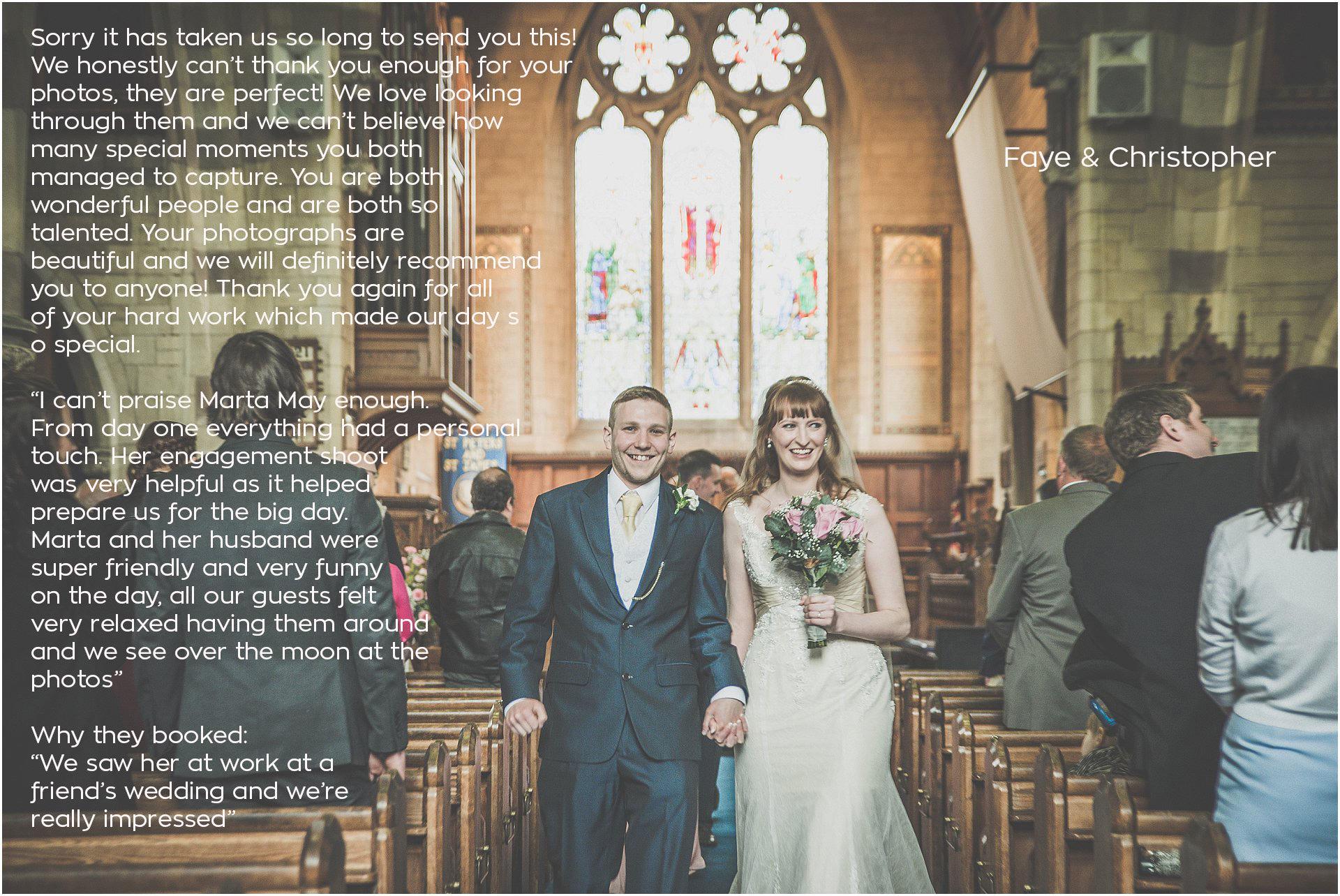 Herefordshire West Midlands wedding