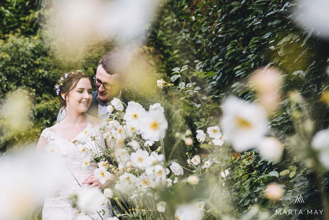 Lyde Arundel gardens