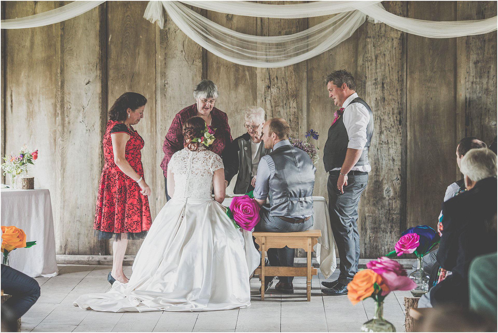 Glasbury on Wye Wedding Photographer