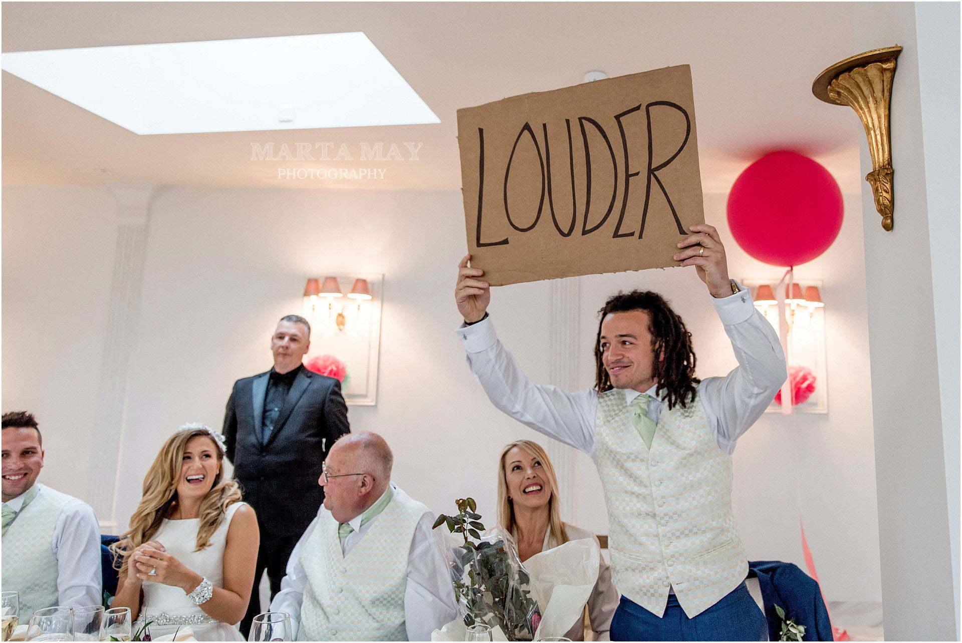 Lemore Manor weddings photographer