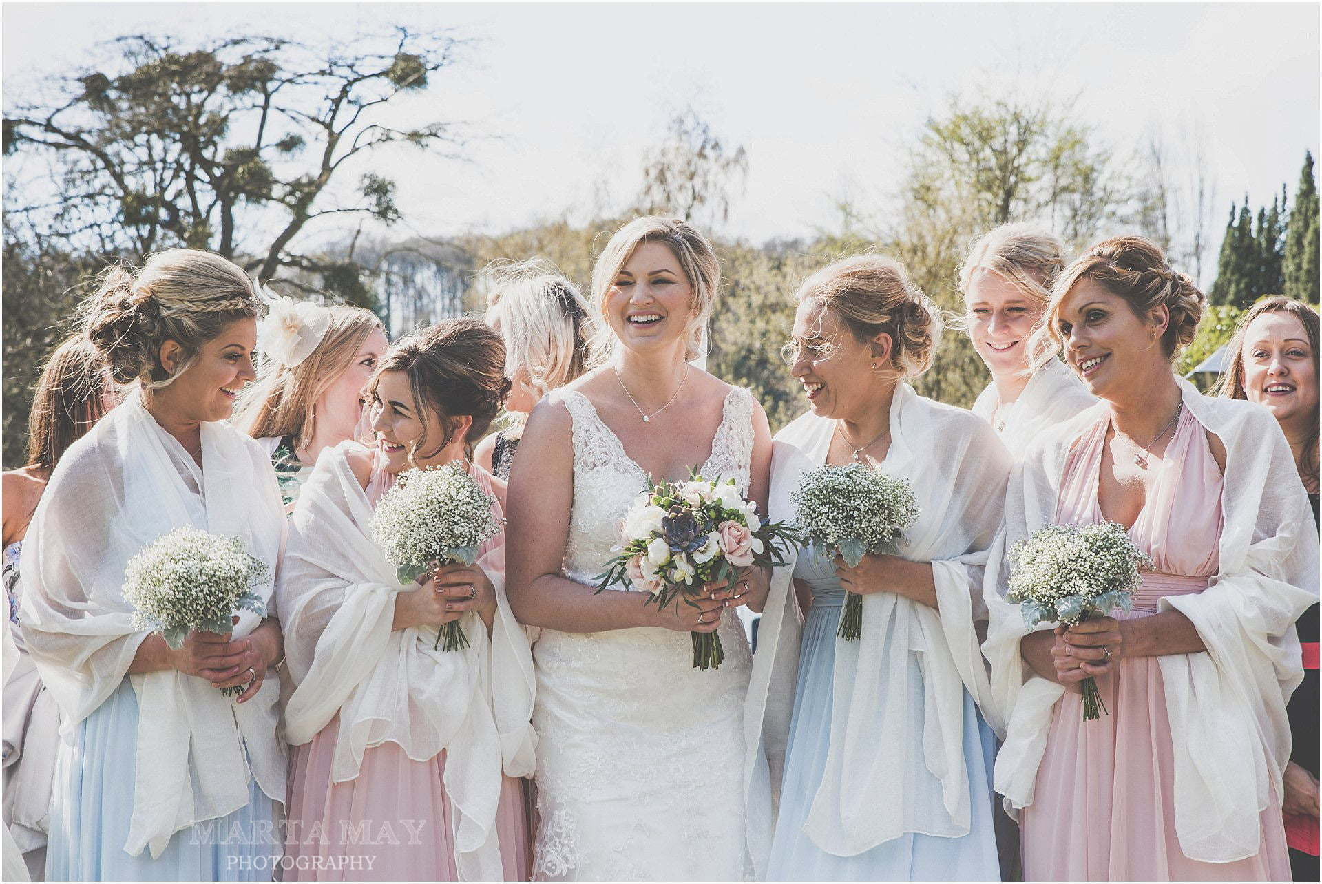 Brinsop Court Weddings photographer