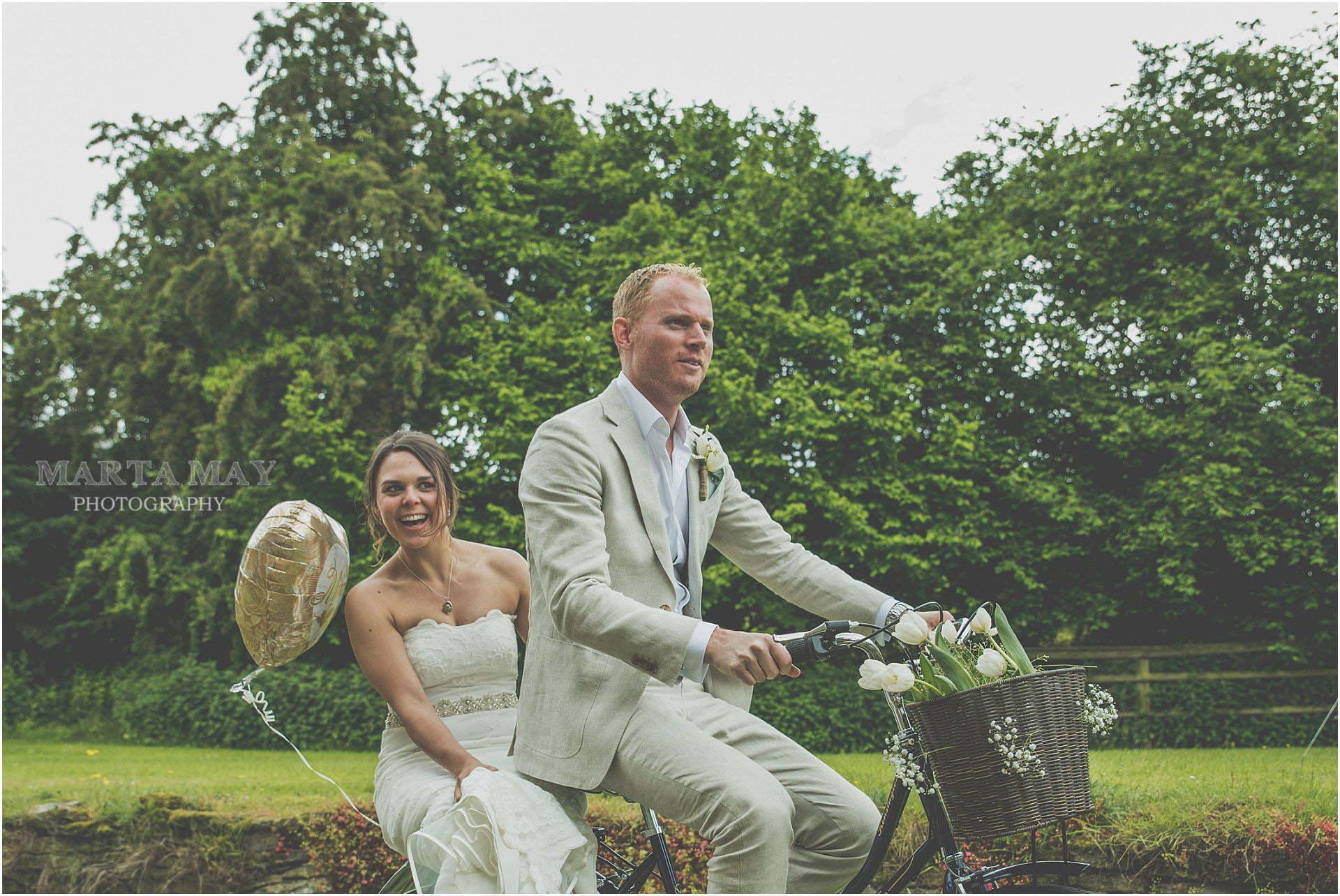 wedding photographer Wales Dutch
