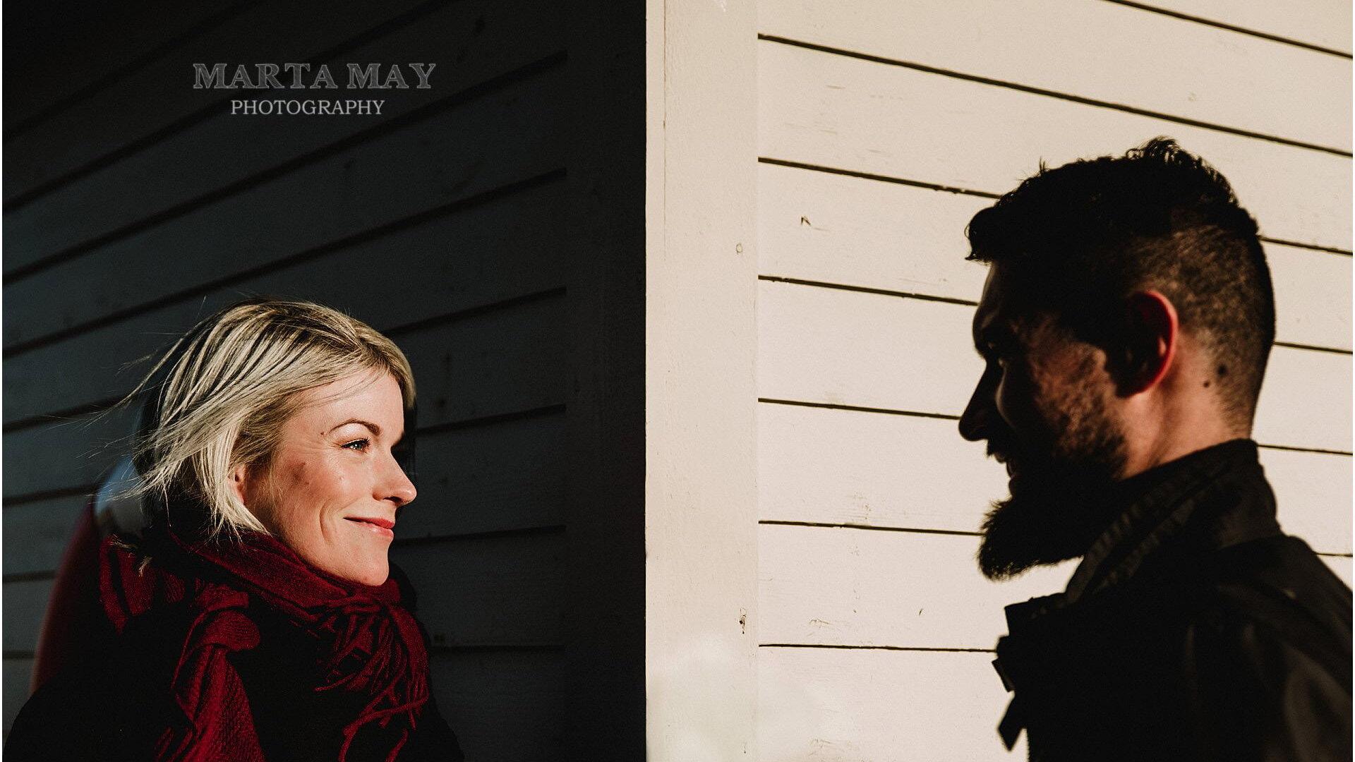 Norwegian wedding photography workshop destination weddings