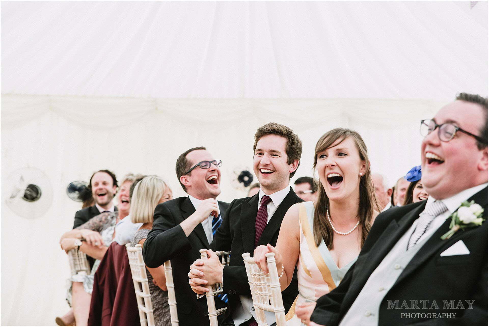 malvern hills wedding photographer