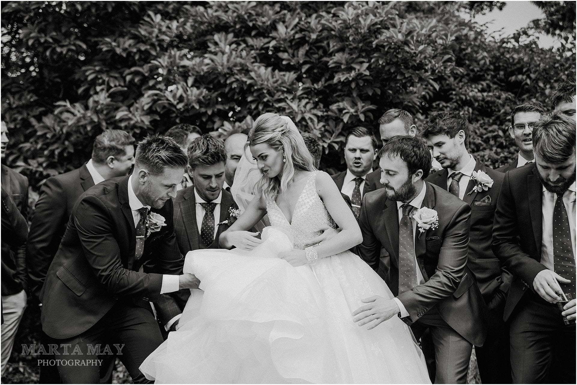best wedding photography 2016