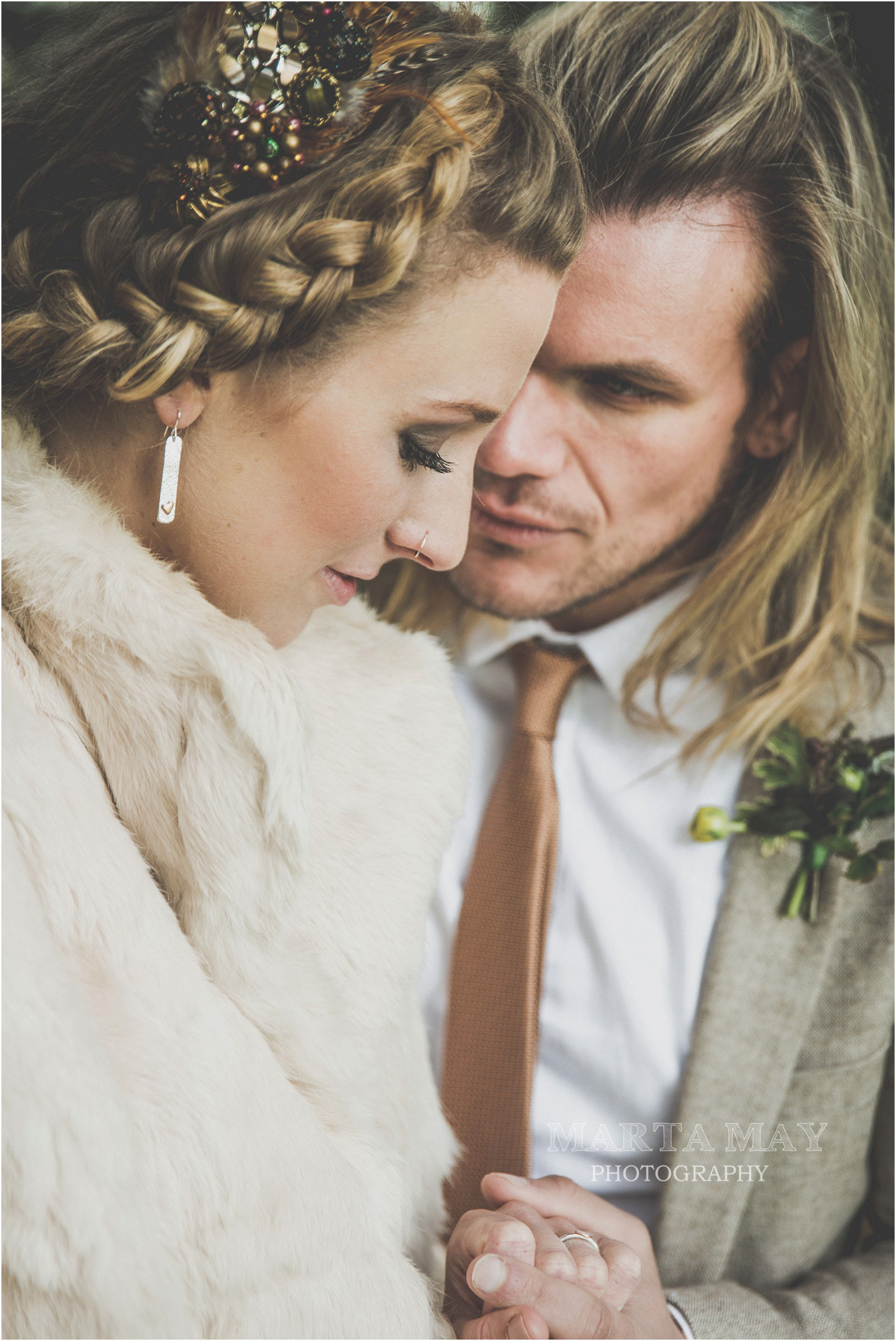 hygge best wedding photography