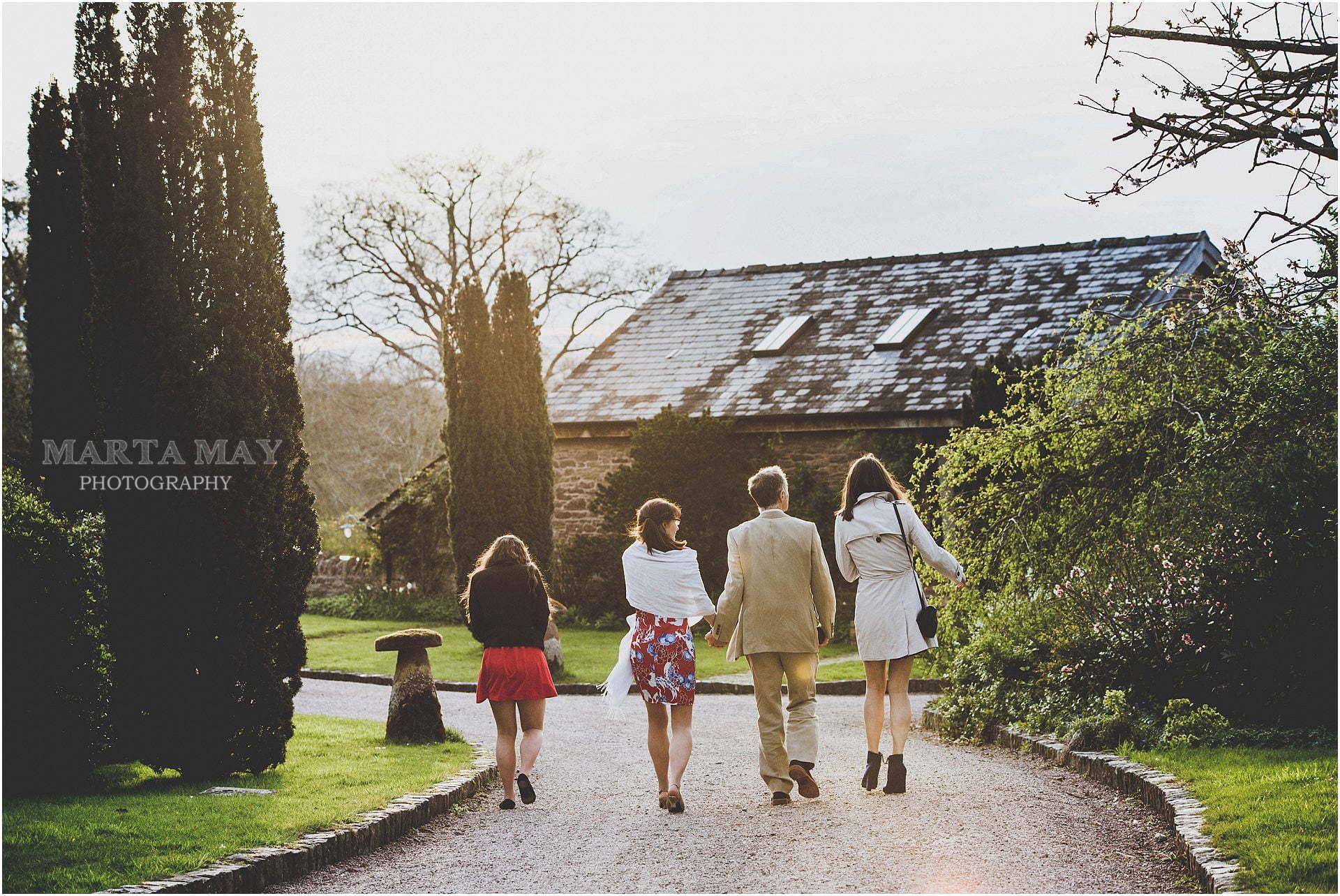 Dewsall Court Herefordshire wedding venue