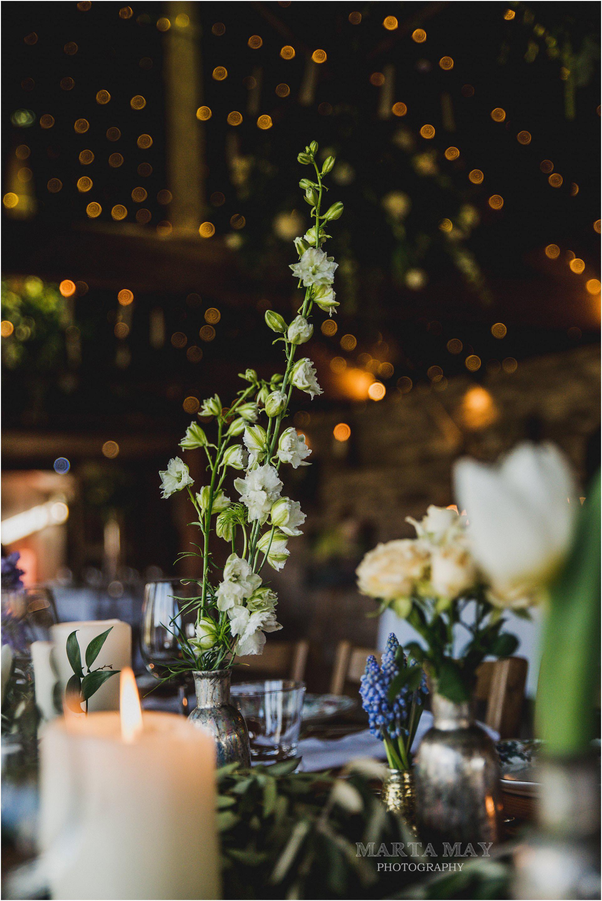canvas and stone dewsall wedding