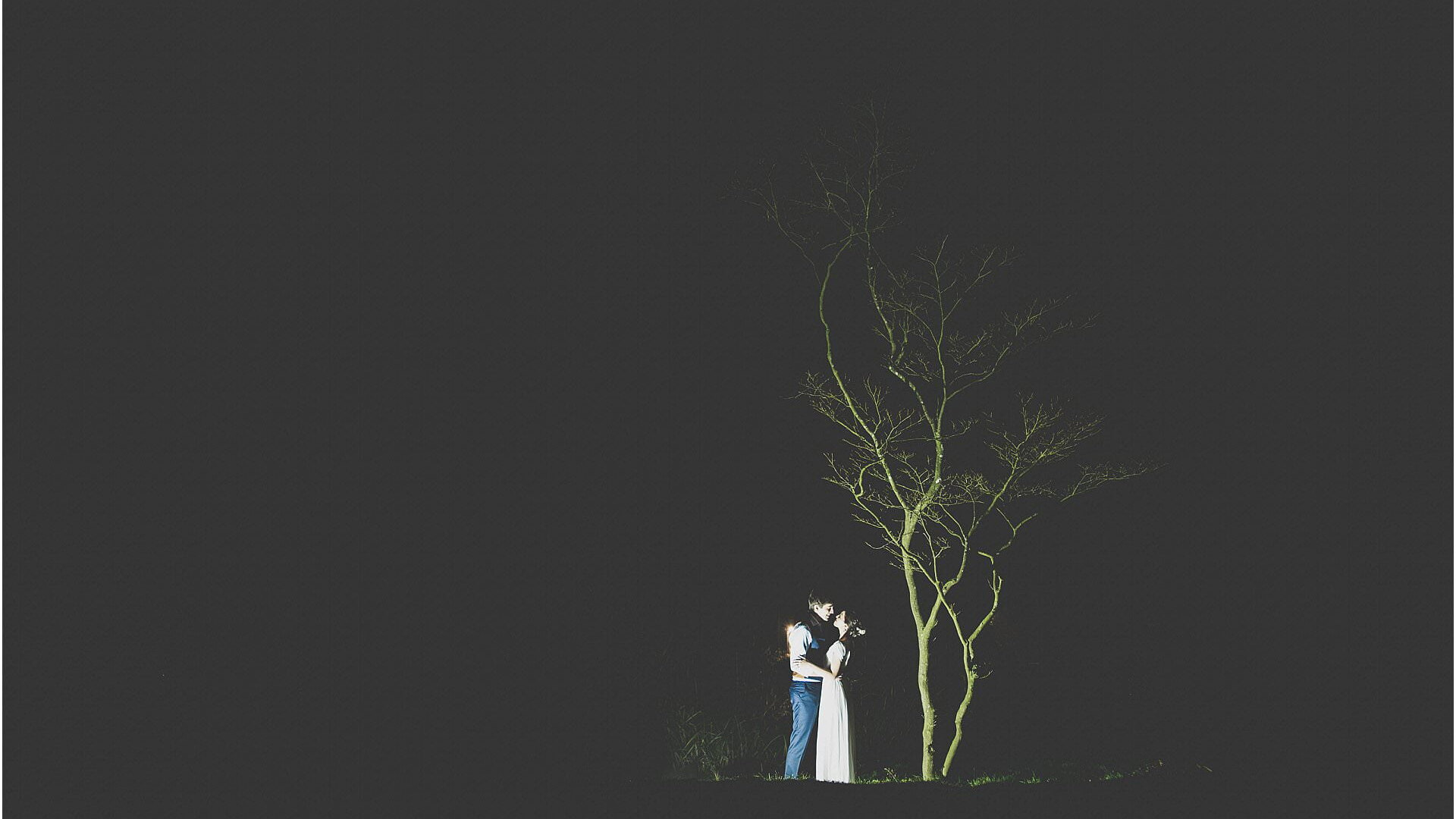 Lemore Manor wedding Herefordshire