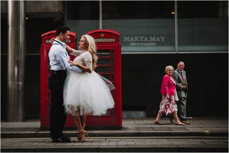wedding photography rocks