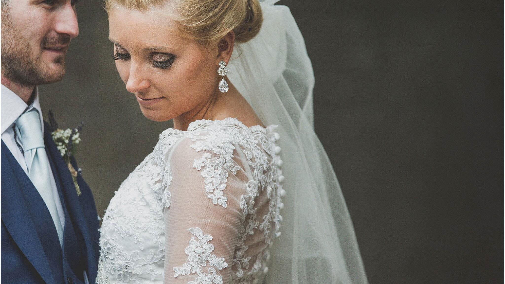 Hereford wedding photographers Herefordshire