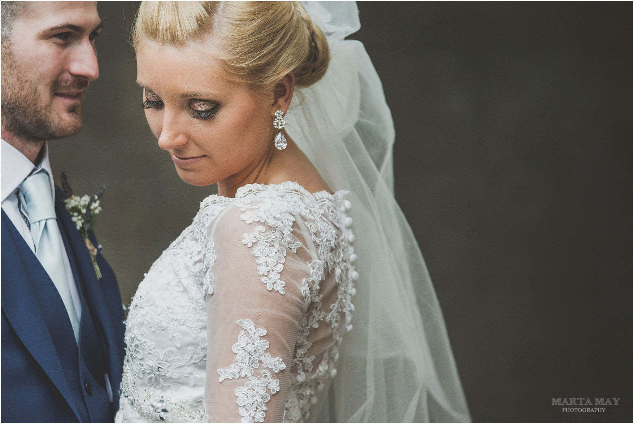Hereford wedding photographer Herefordshire