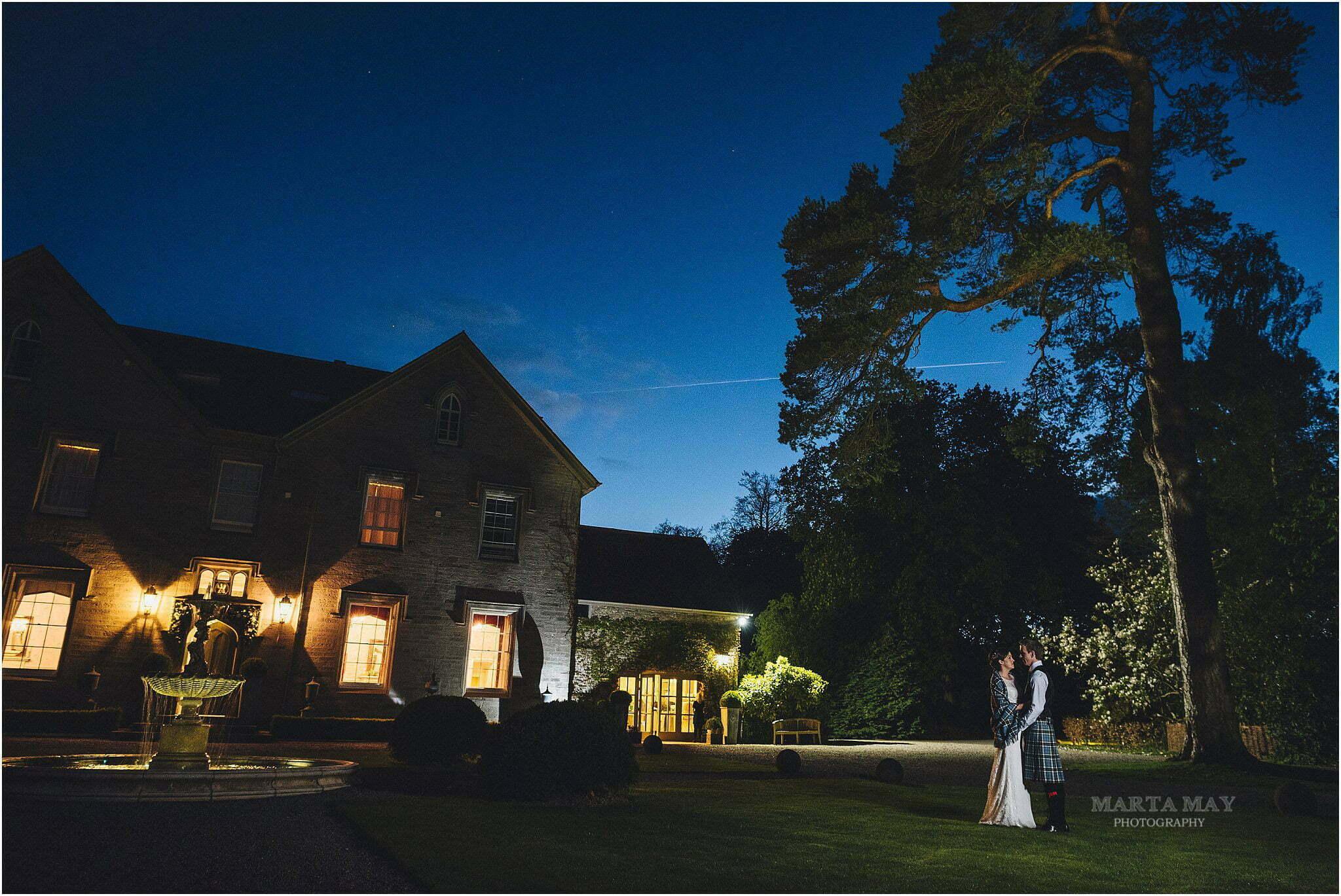 Hereford wedding photographer Herefordshire