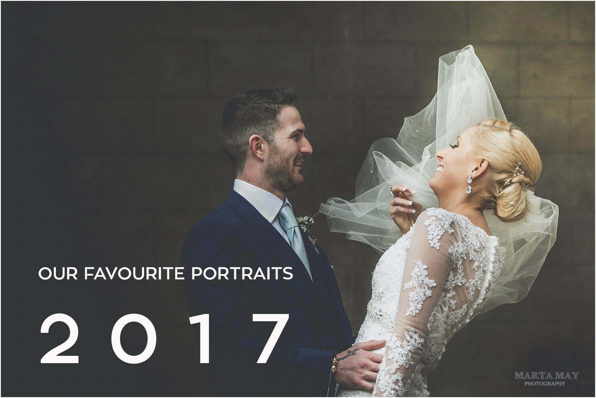 best wedding images