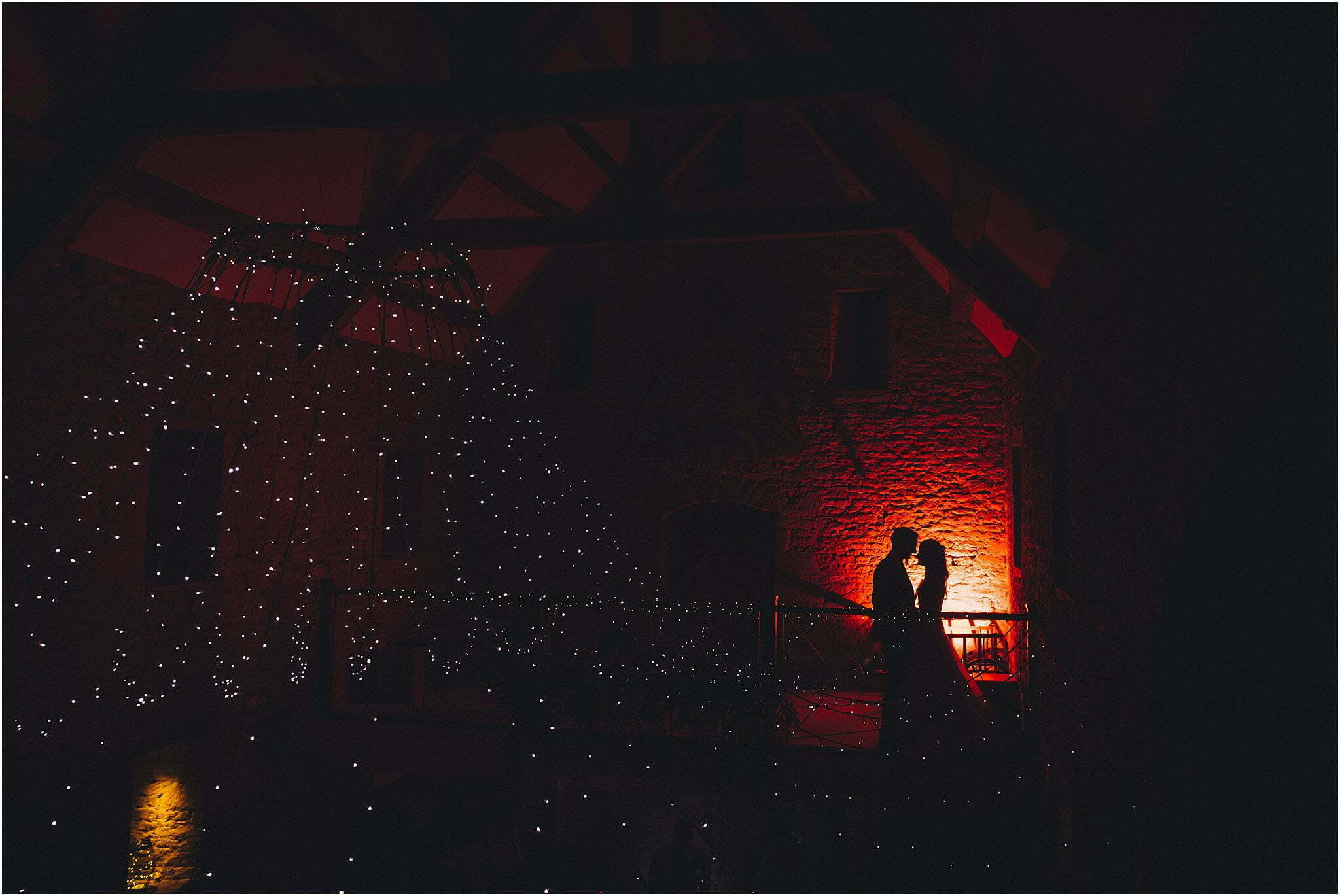 Great Tythe Barn wedding Marta May
