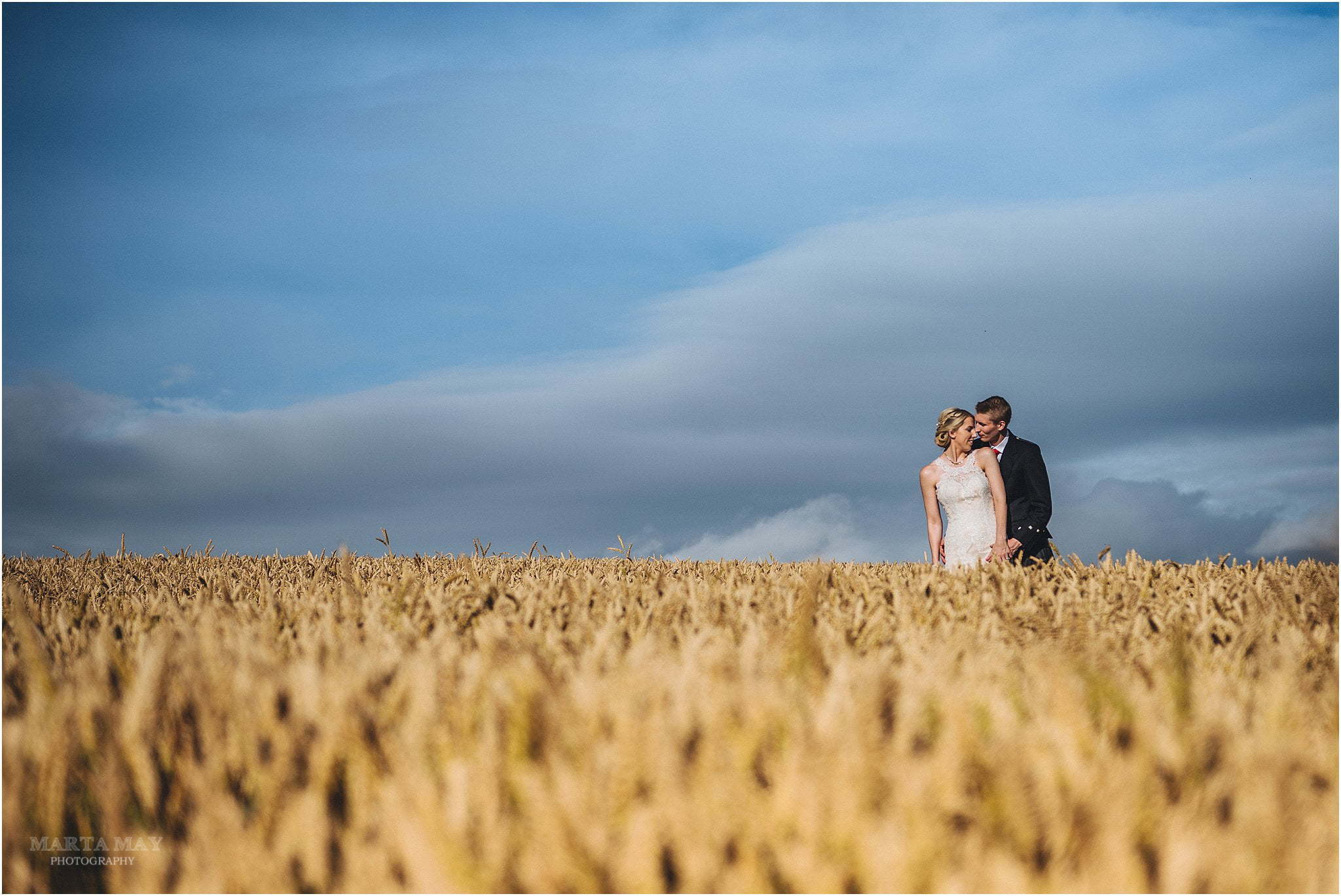 Hereford wedding photographer blog