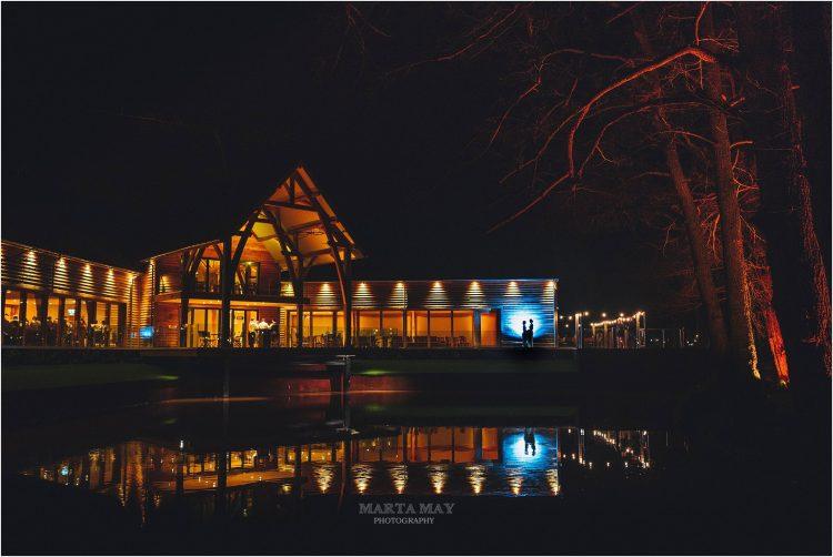 Mill Barns wedding photography