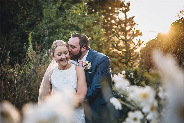 Lyde Arundel Hereford wedding