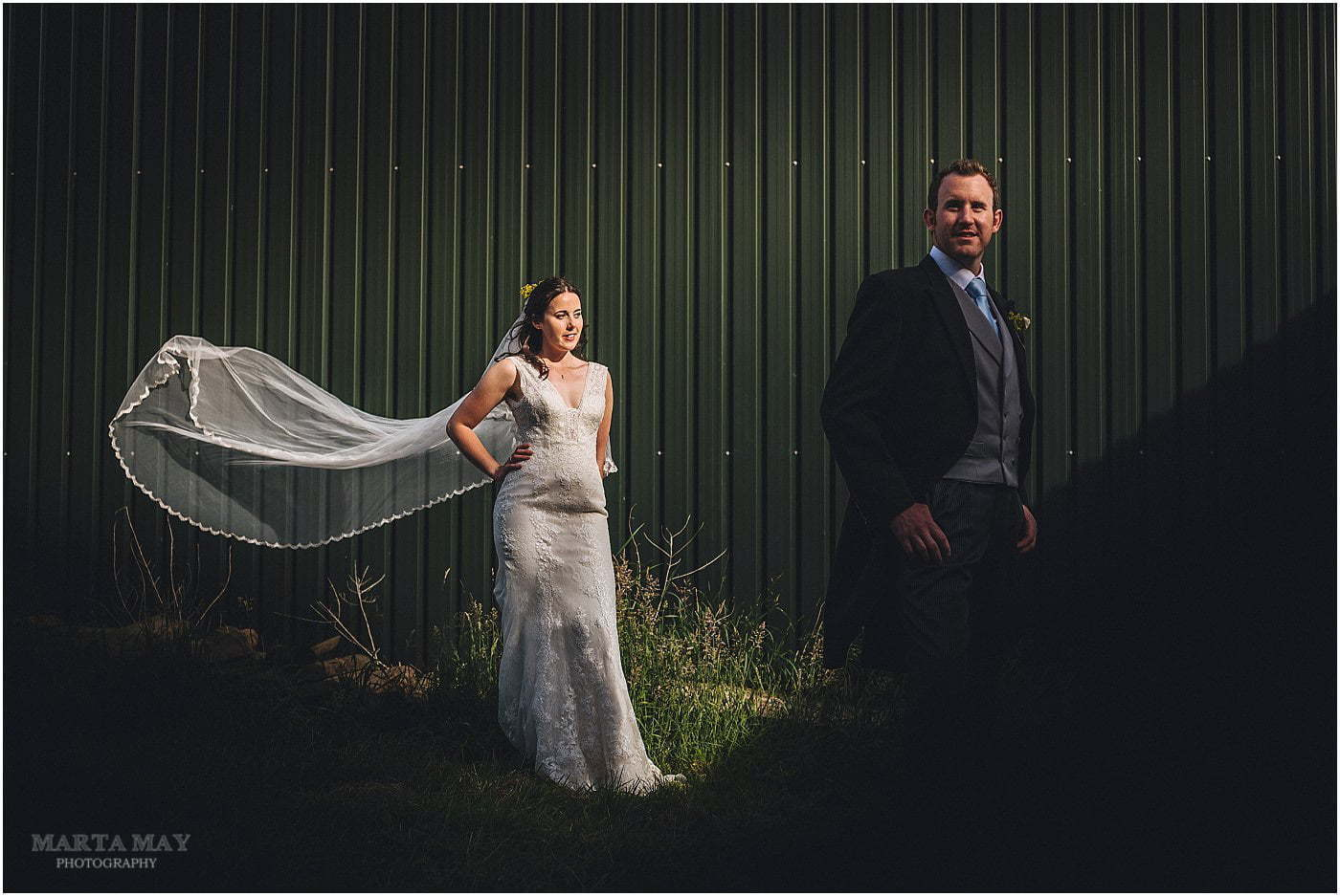 wedding photography prices