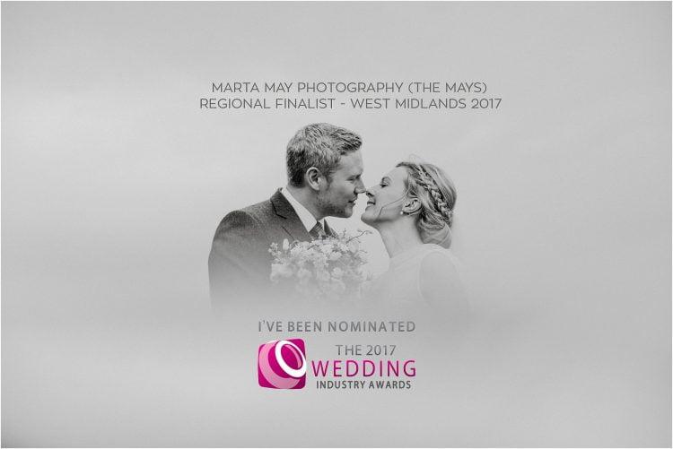Marta May Photography testimonials