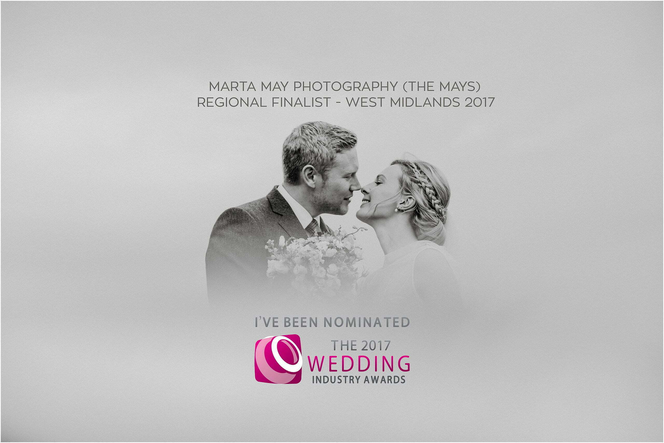 Marta May Photography testimonials 2016
