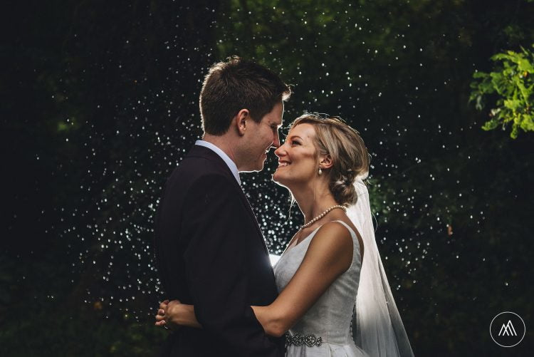 Whitney Court weddings photography