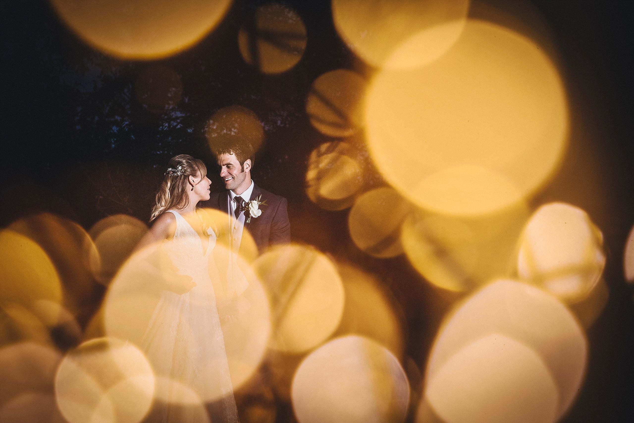 Elegant Lemore Manor weddings