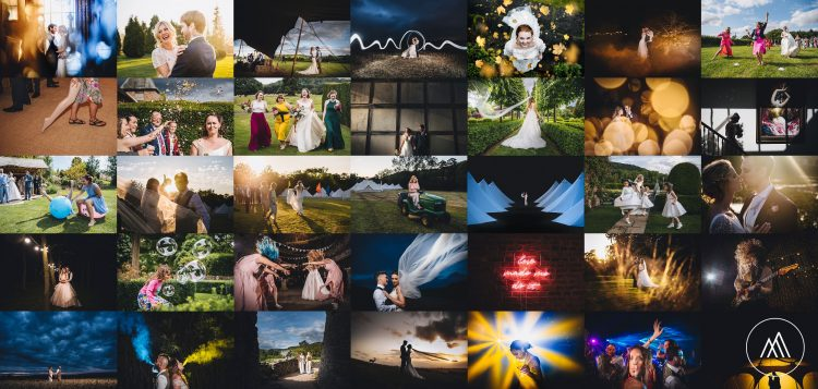 Best wedding photography 2019 - THE MAYS