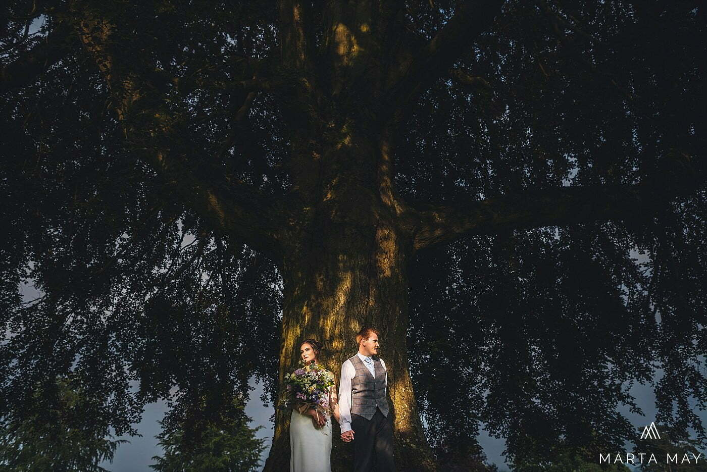 wedding venues near me Bredenbury
