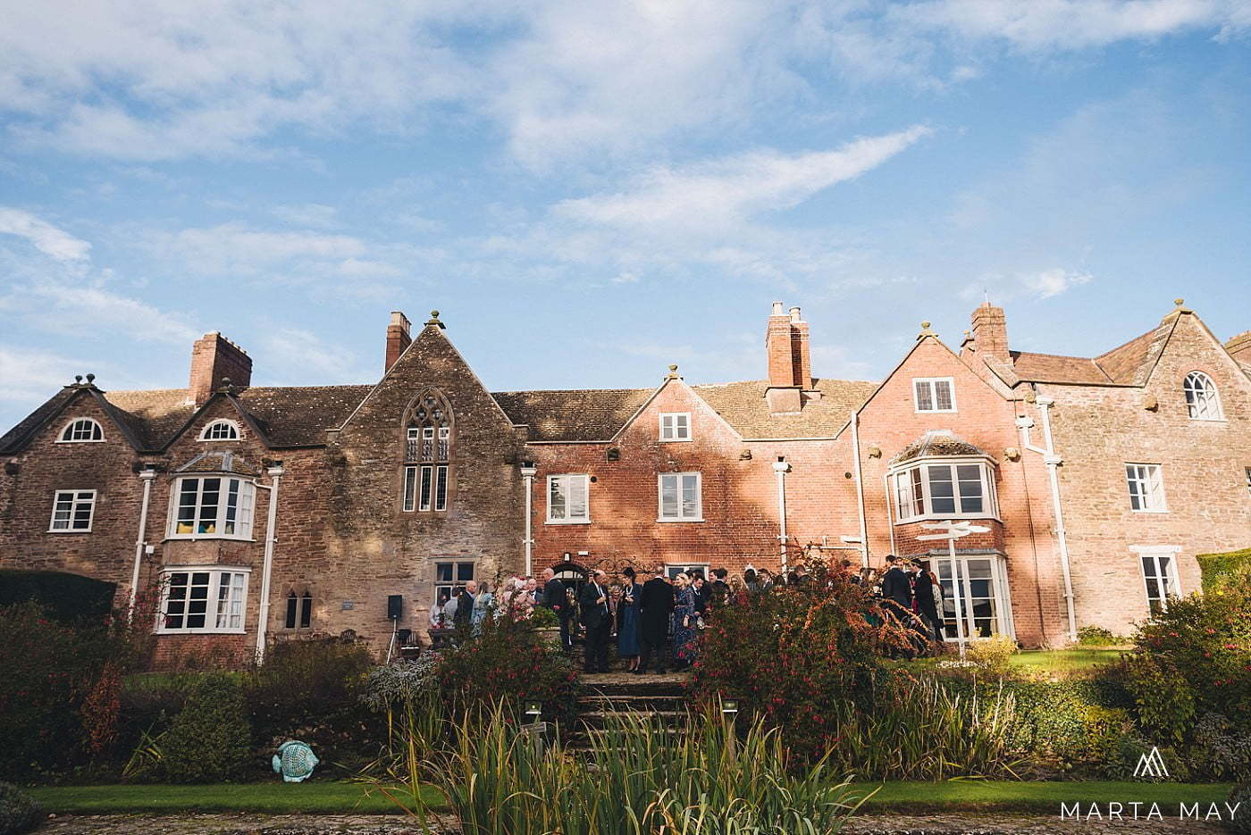 wedding venues near me Broadfield