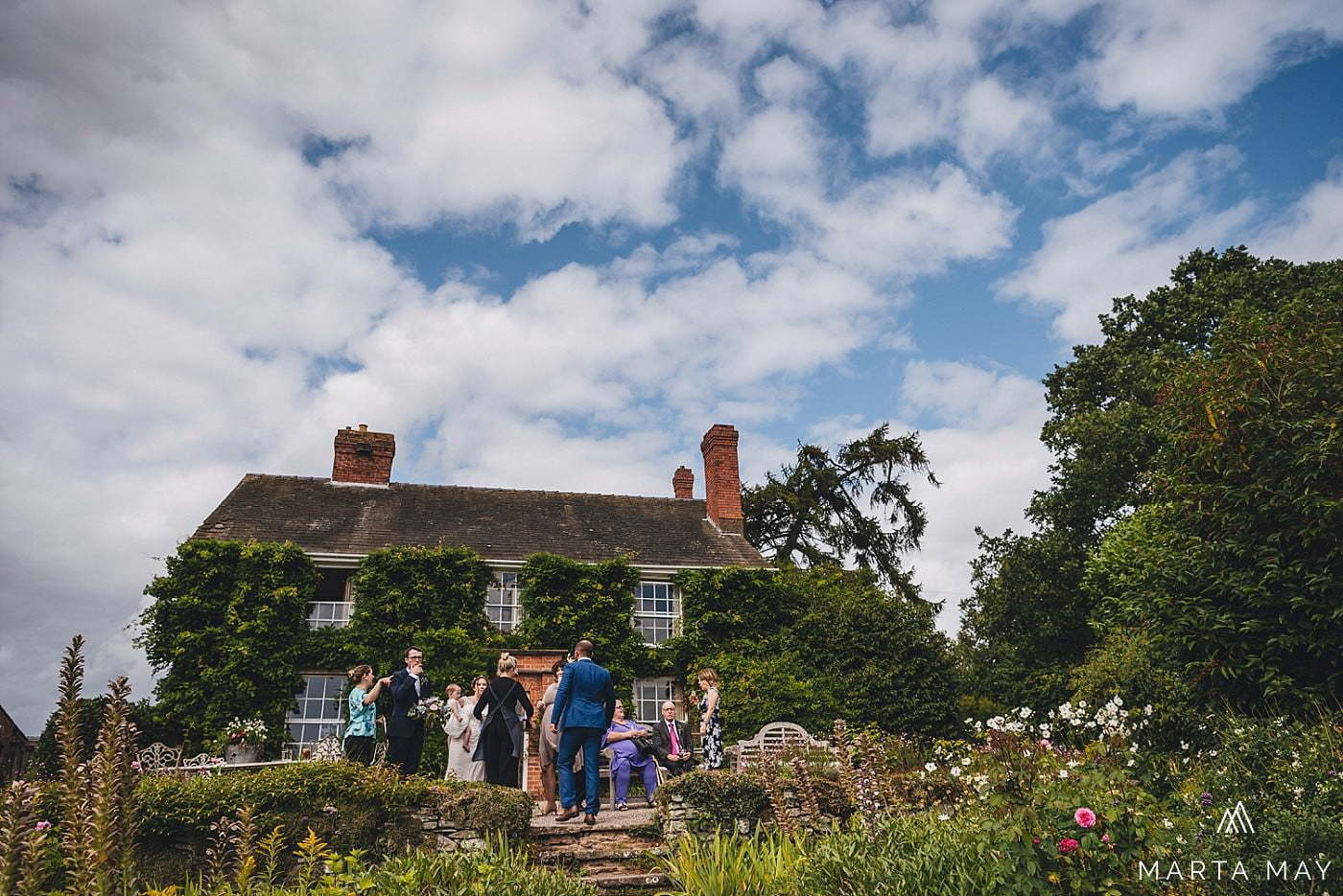 wedding venues near me Lyde Arundel