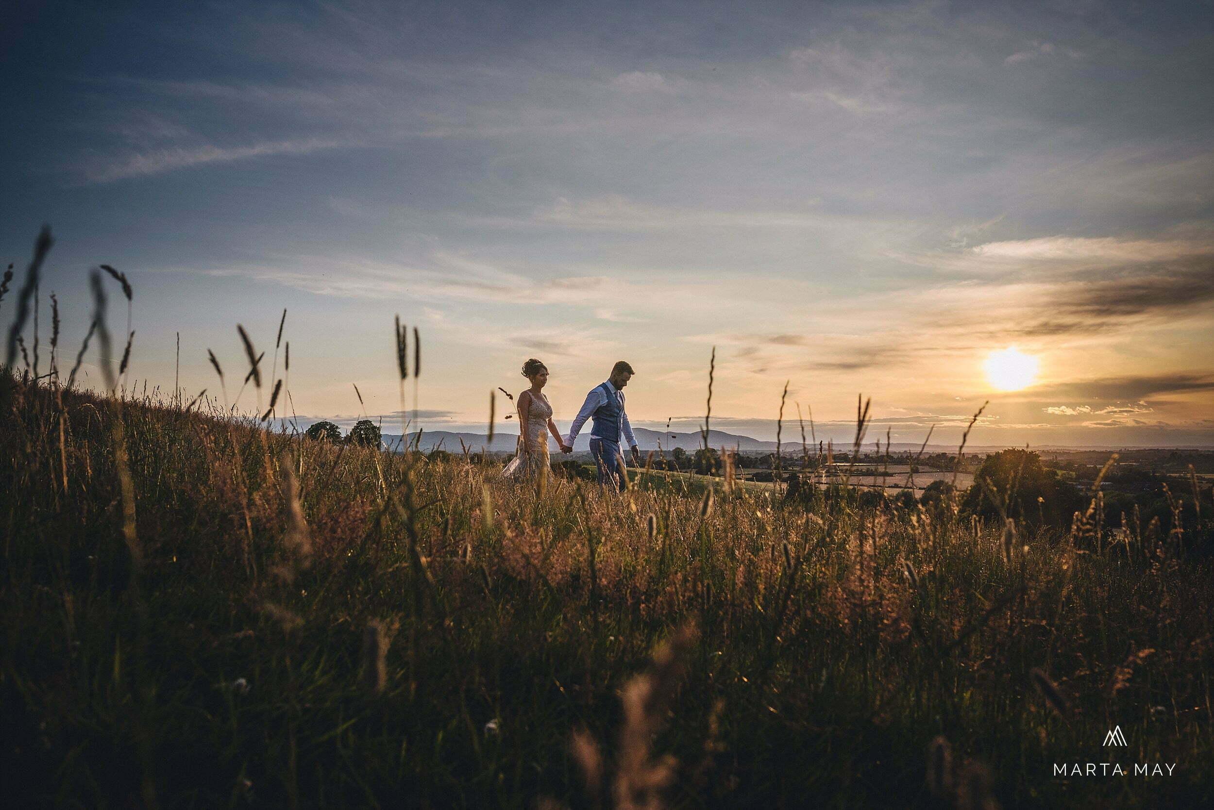 avoid wedding photography disaster